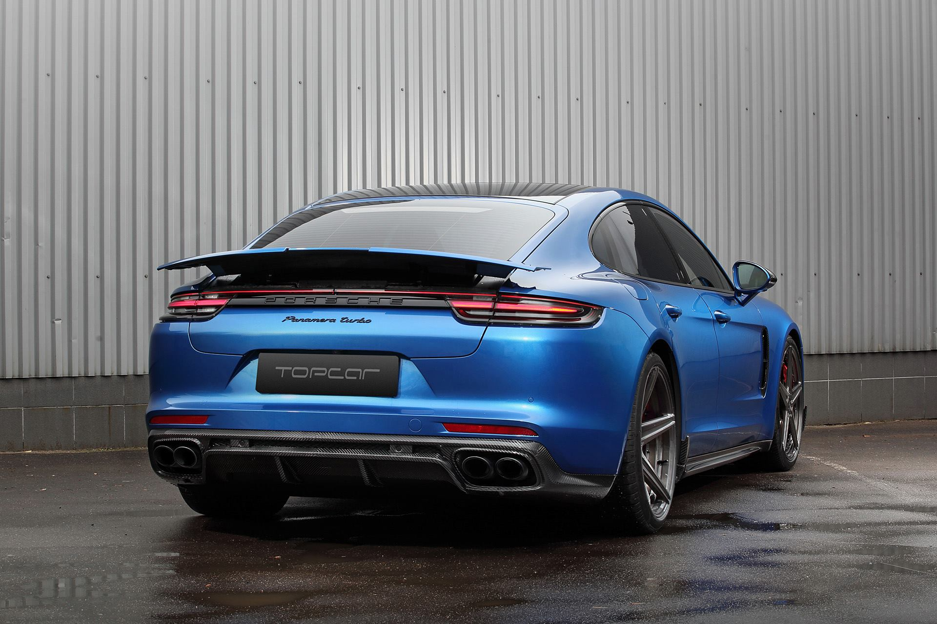 Porsche_Panamera_by_TopCar_GT_Edition_0004