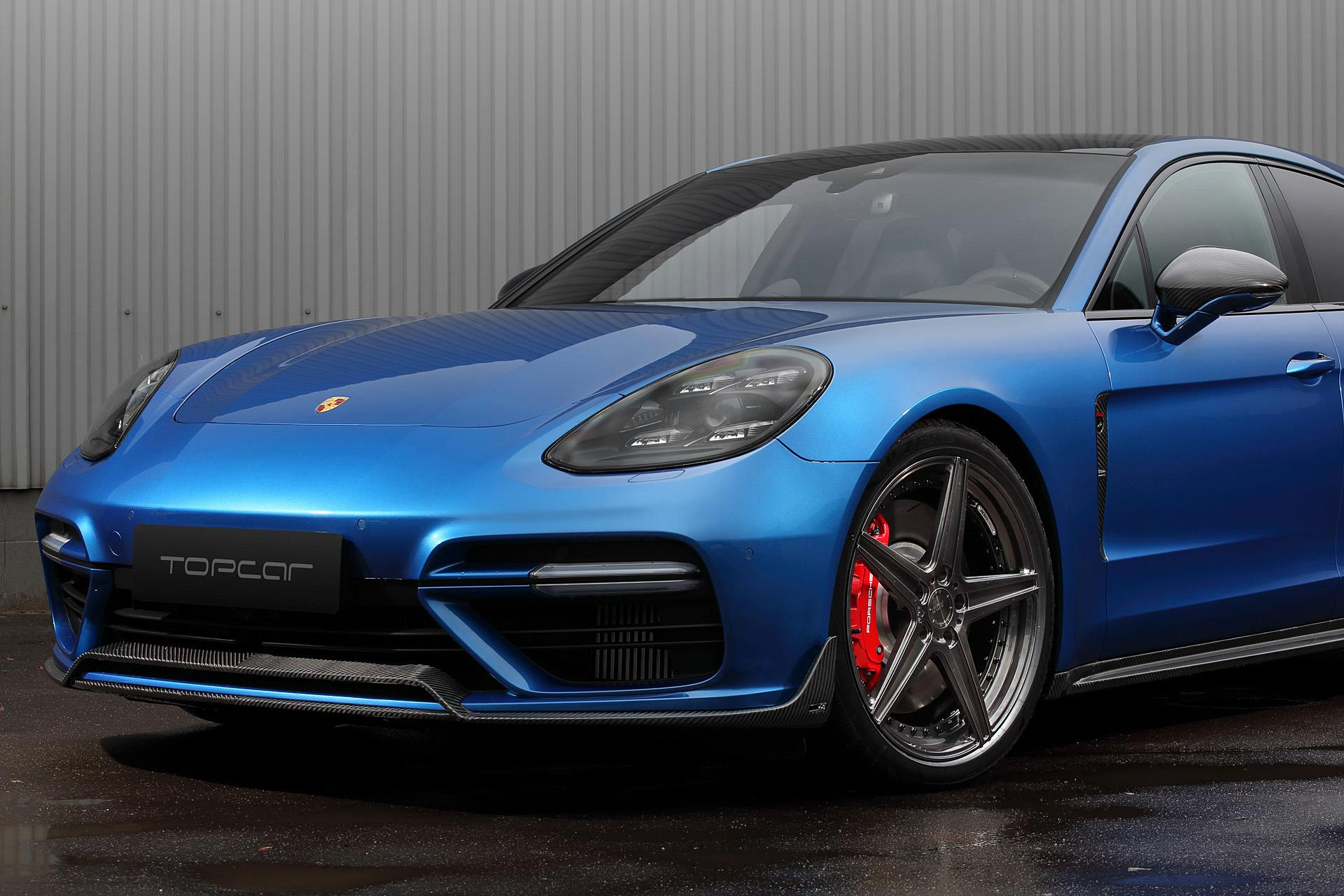 Porsche_Panamera_by_TopCar_GT_Edition_0005