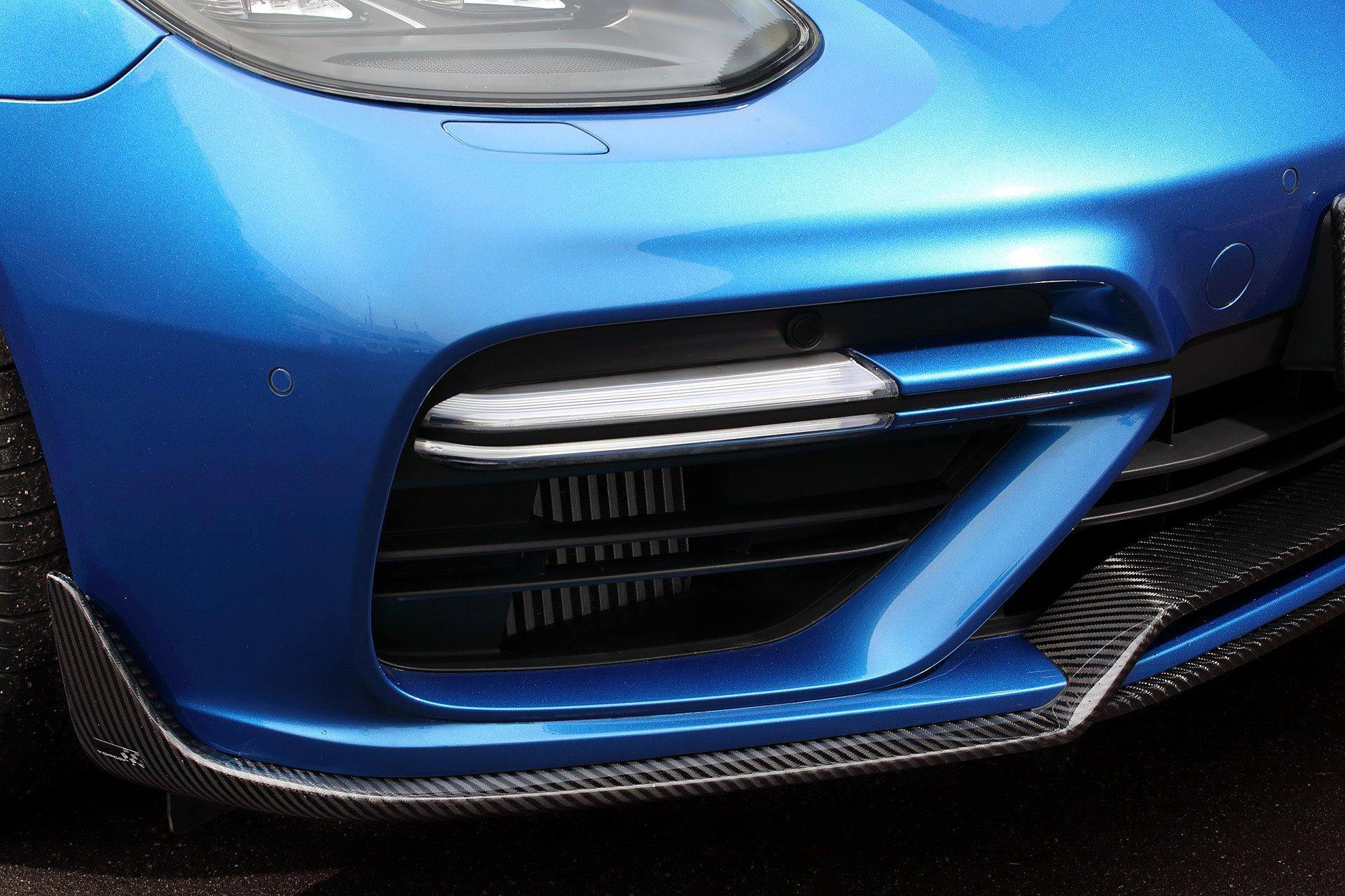 Porsche_Panamera_by_TopCar_GT_Edition_0006
