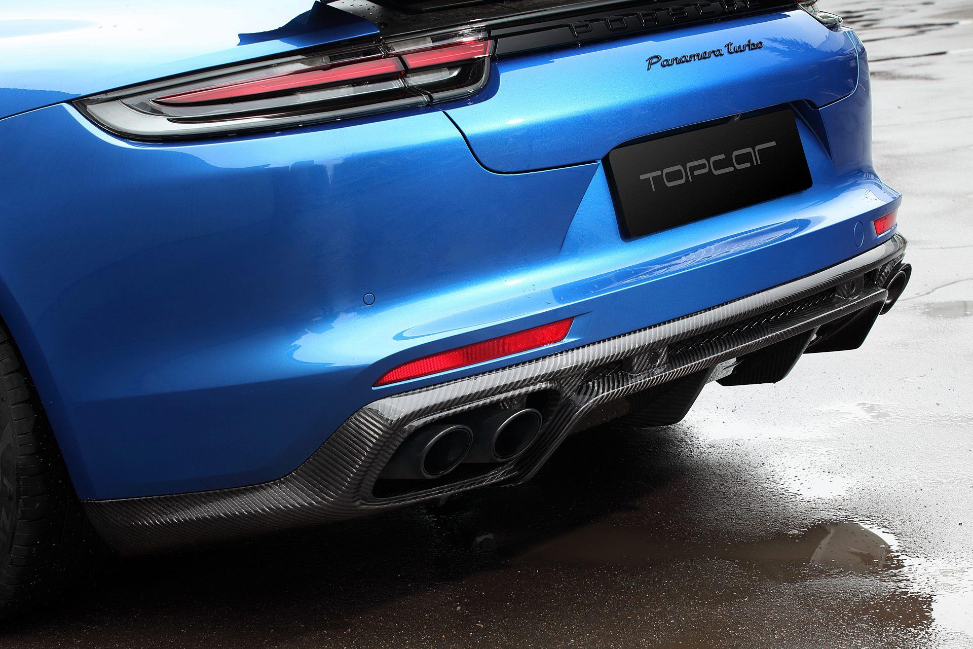 Porsche_Panamera_by_TopCar_GT_Edition_0007