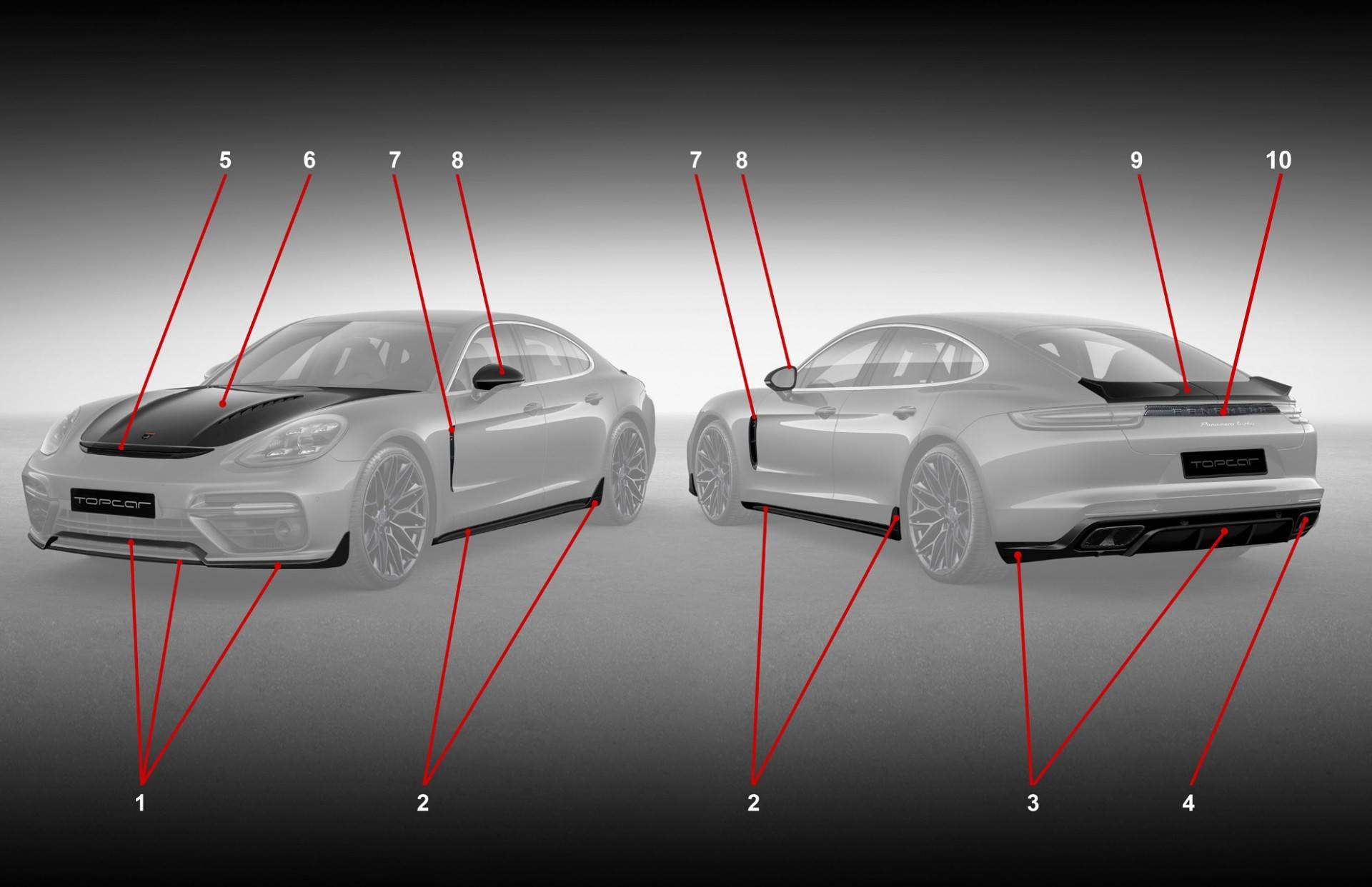 Porsche_Panamera_by_TopCar_GT_Edition_0009
