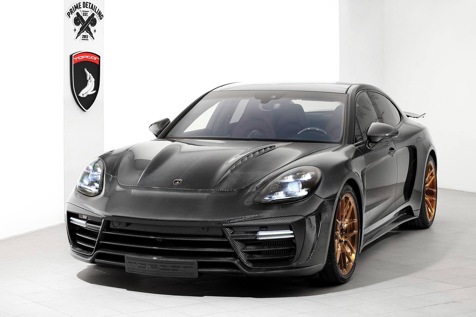 Porsche_Panamera_GTR_Carbon_Edition_by_TopCar_0001