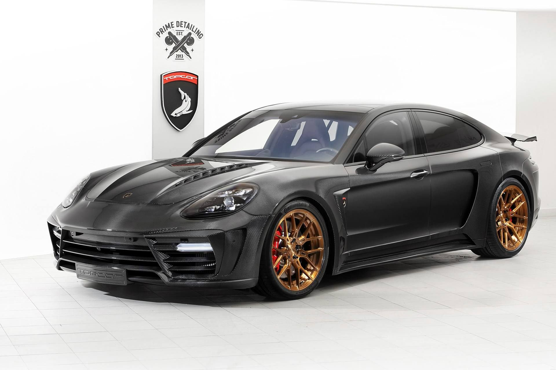 Porsche_Panamera_GTR_Carbon_Edition_by_TopCar_0002