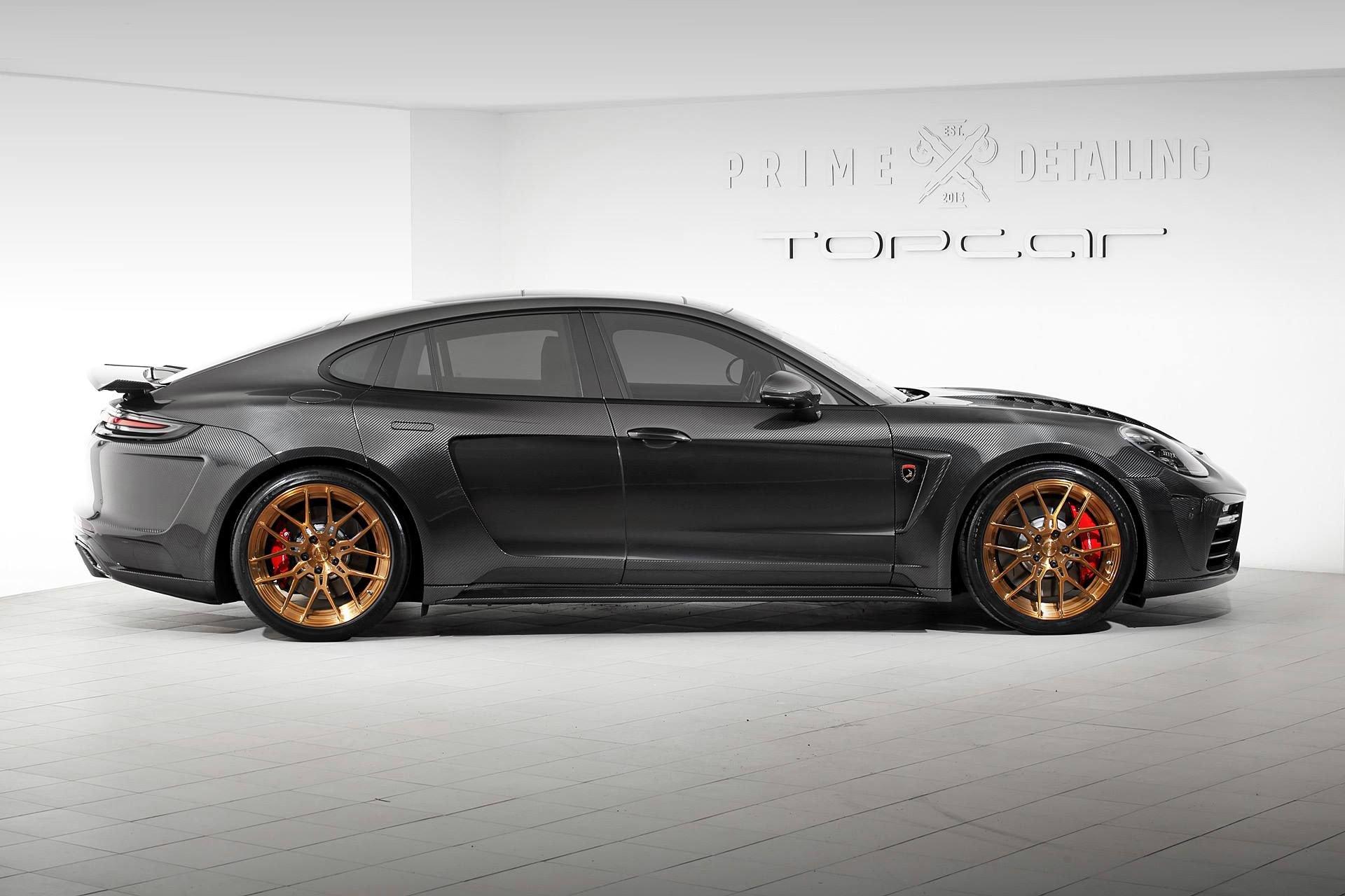 Porsche_Panamera_GTR_Carbon_Edition_by_TopCar_0003