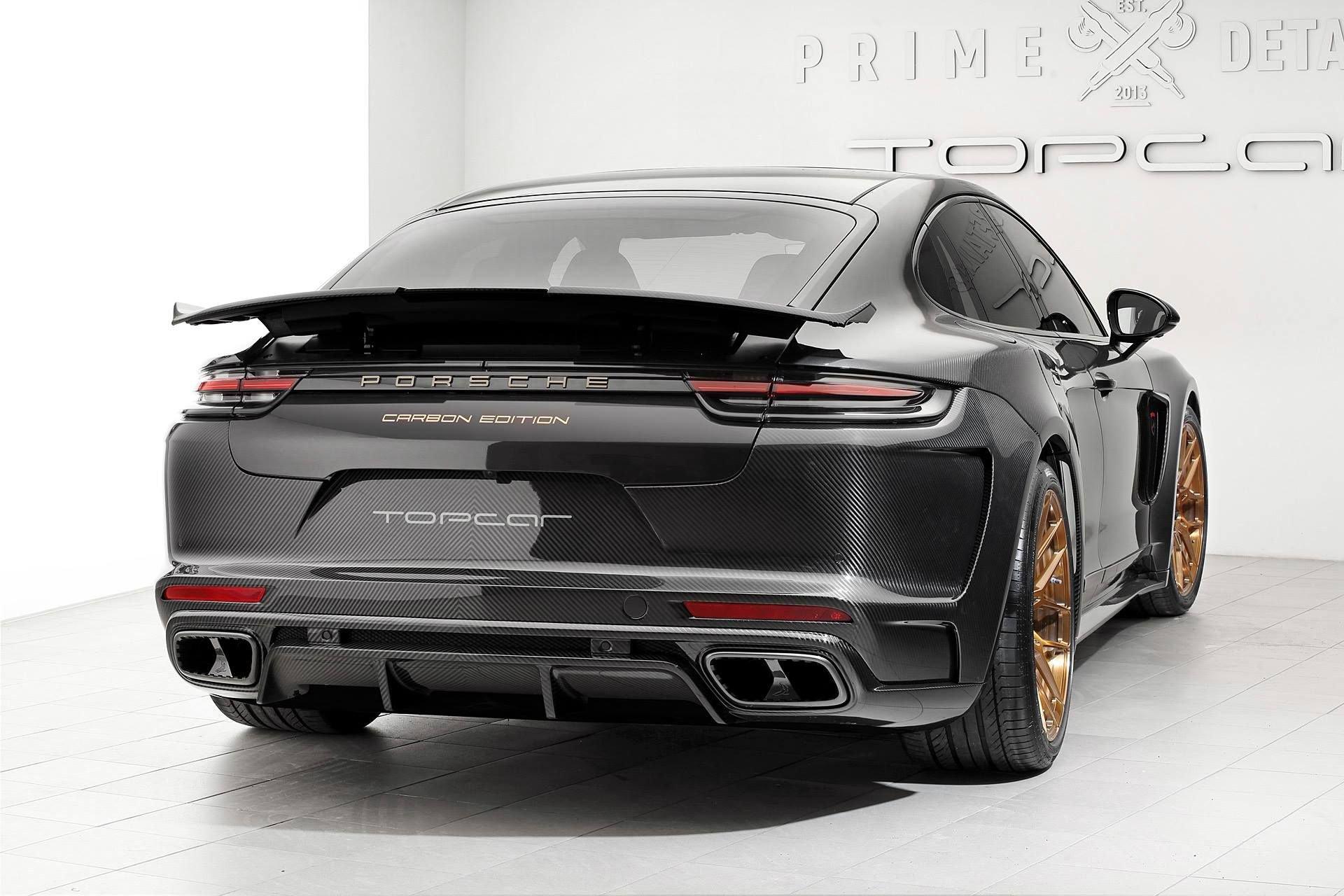 Porsche_Panamera_GTR_Carbon_Edition_by_TopCar_0005
