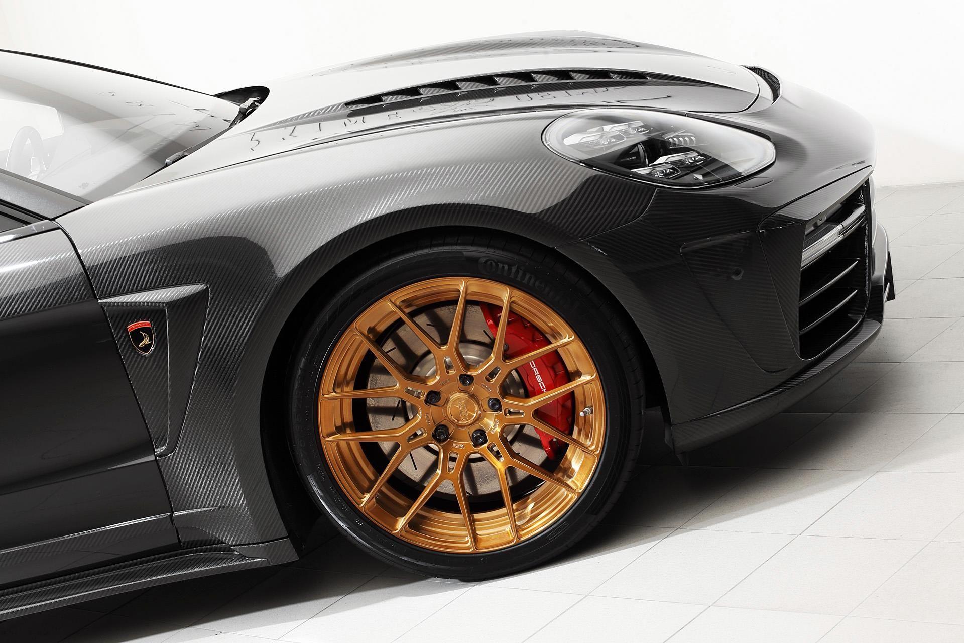 Porsche_Panamera_GTR_Carbon_Edition_by_TopCar_0007