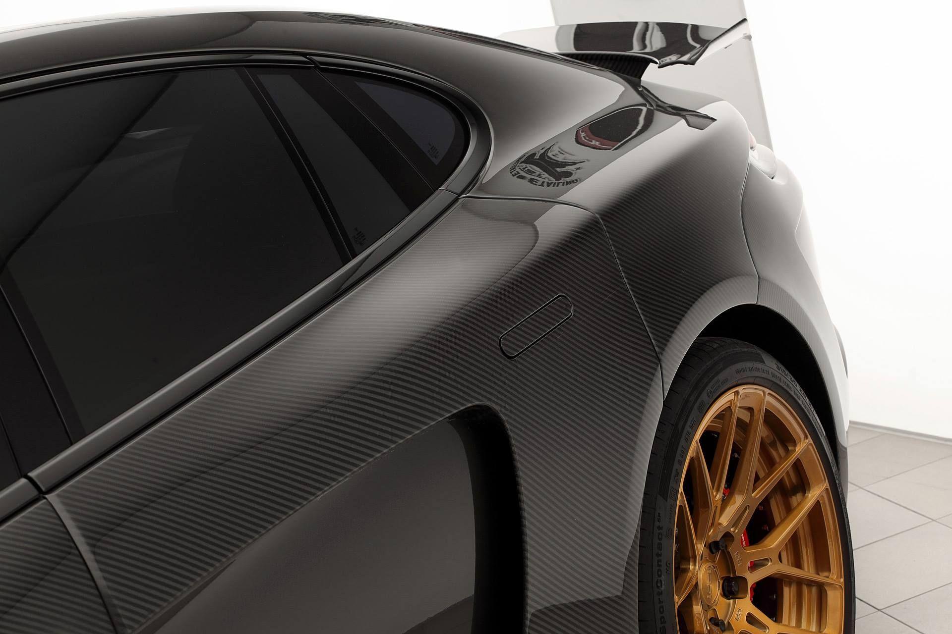 Porsche_Panamera_GTR_Carbon_Edition_by_TopCar_0008