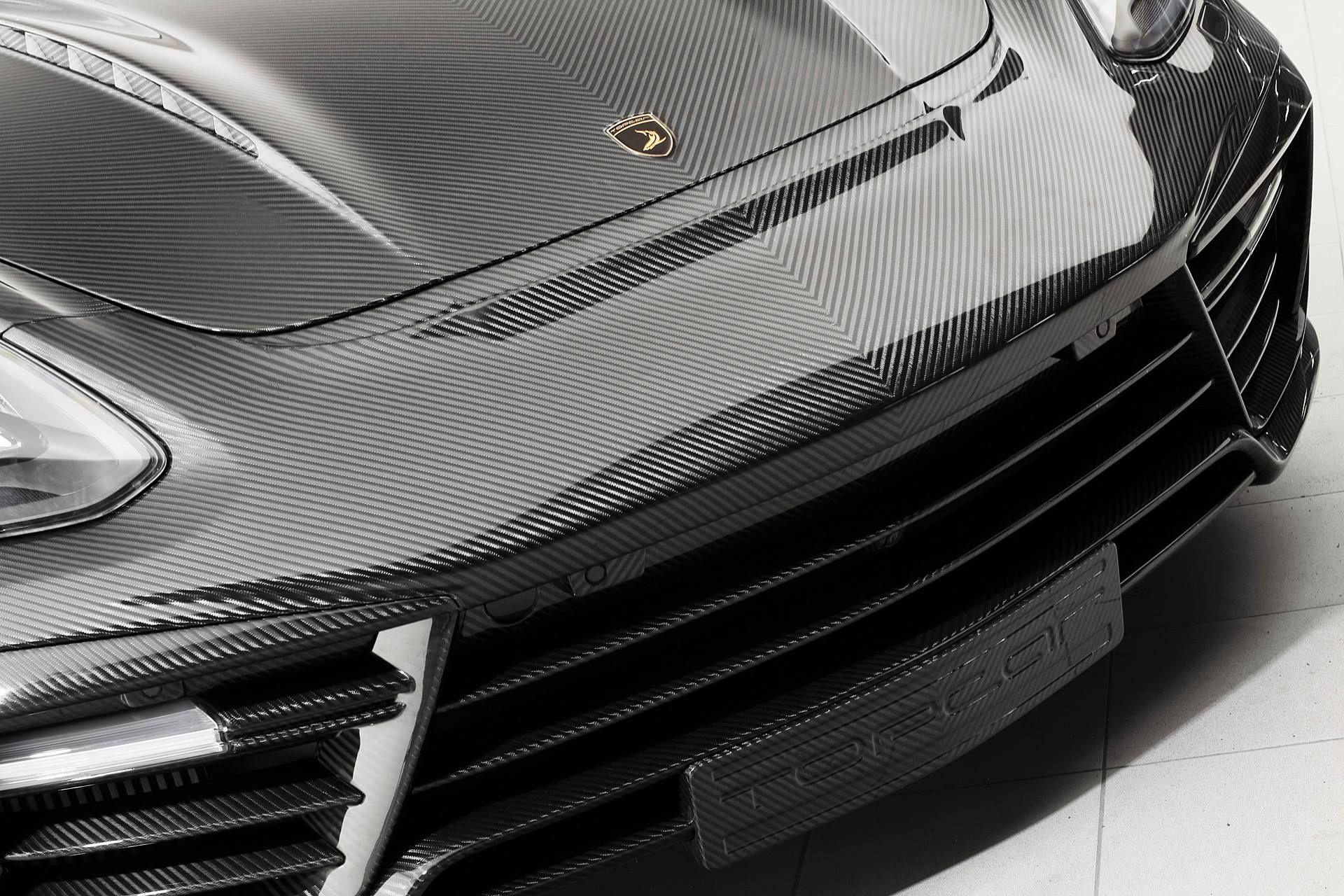 Porsche_Panamera_GTR_Carbon_Edition_by_TopCar_0009