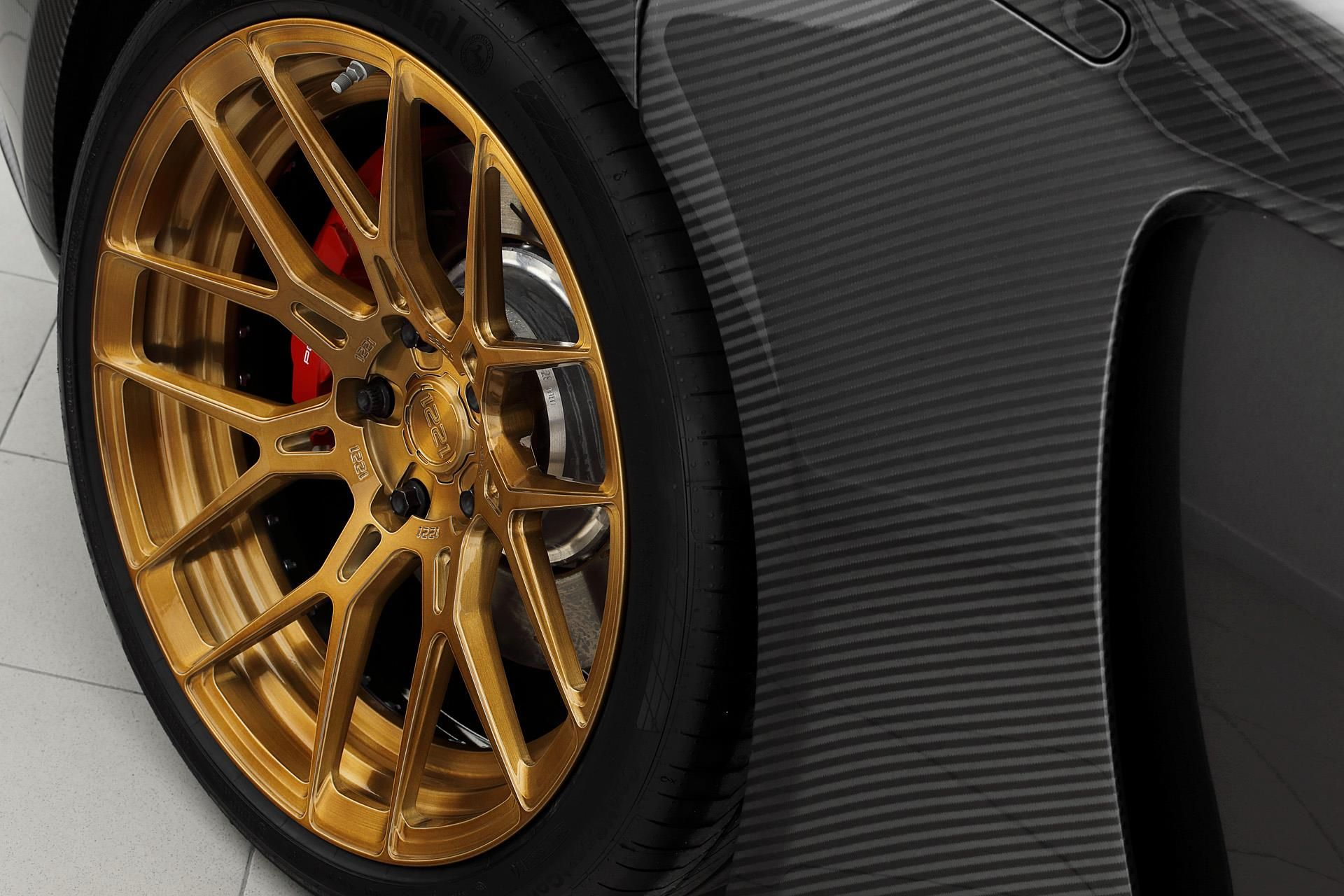 Porsche_Panamera_GTR_Carbon_Edition_by_TopCar_0010