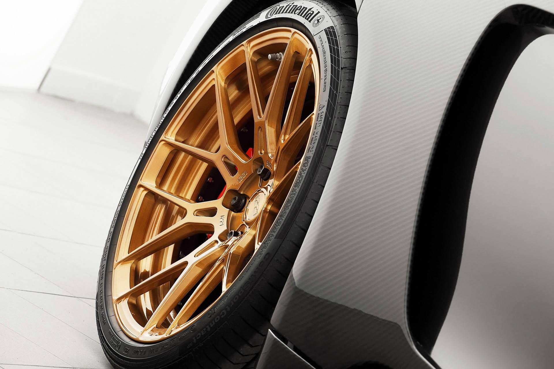 Porsche_Panamera_GTR_Carbon_Edition_by_TopCar_0011