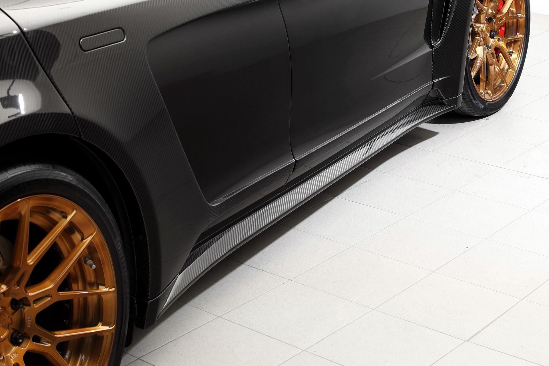 Porsche_Panamera_GTR_Carbon_Edition_by_TopCar_0012