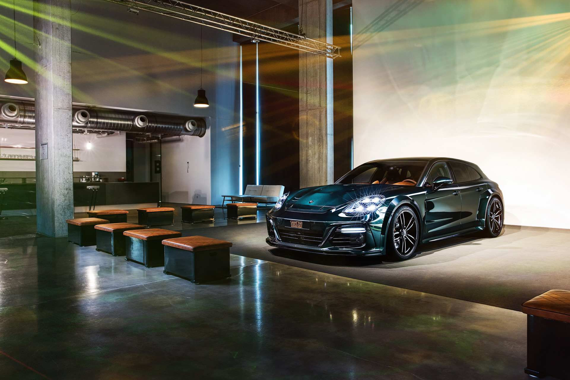 Porsche_Panamera_Sport_Turismo_GrandGT_by_TechArt0000