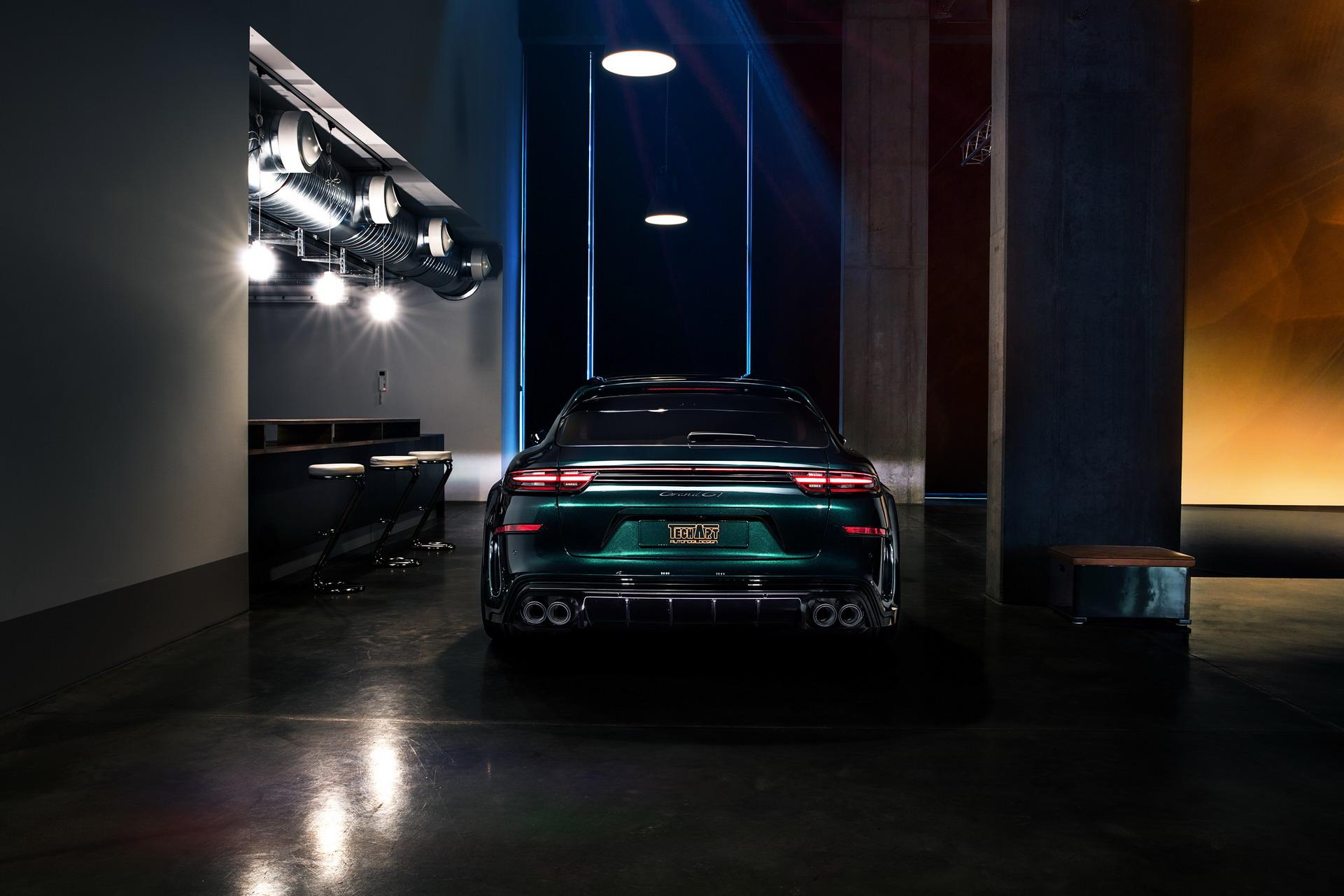Porsche_Panamera_Sport_Turismo_GrandGT_by_TechArt0003