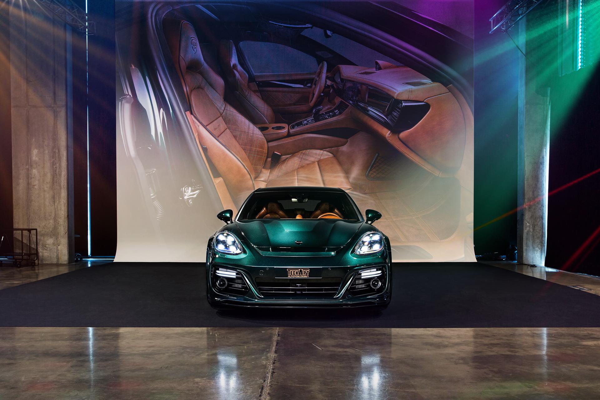 Porsche_Panamera_Sport_Turismo_GrandGT_by_TechArt0004