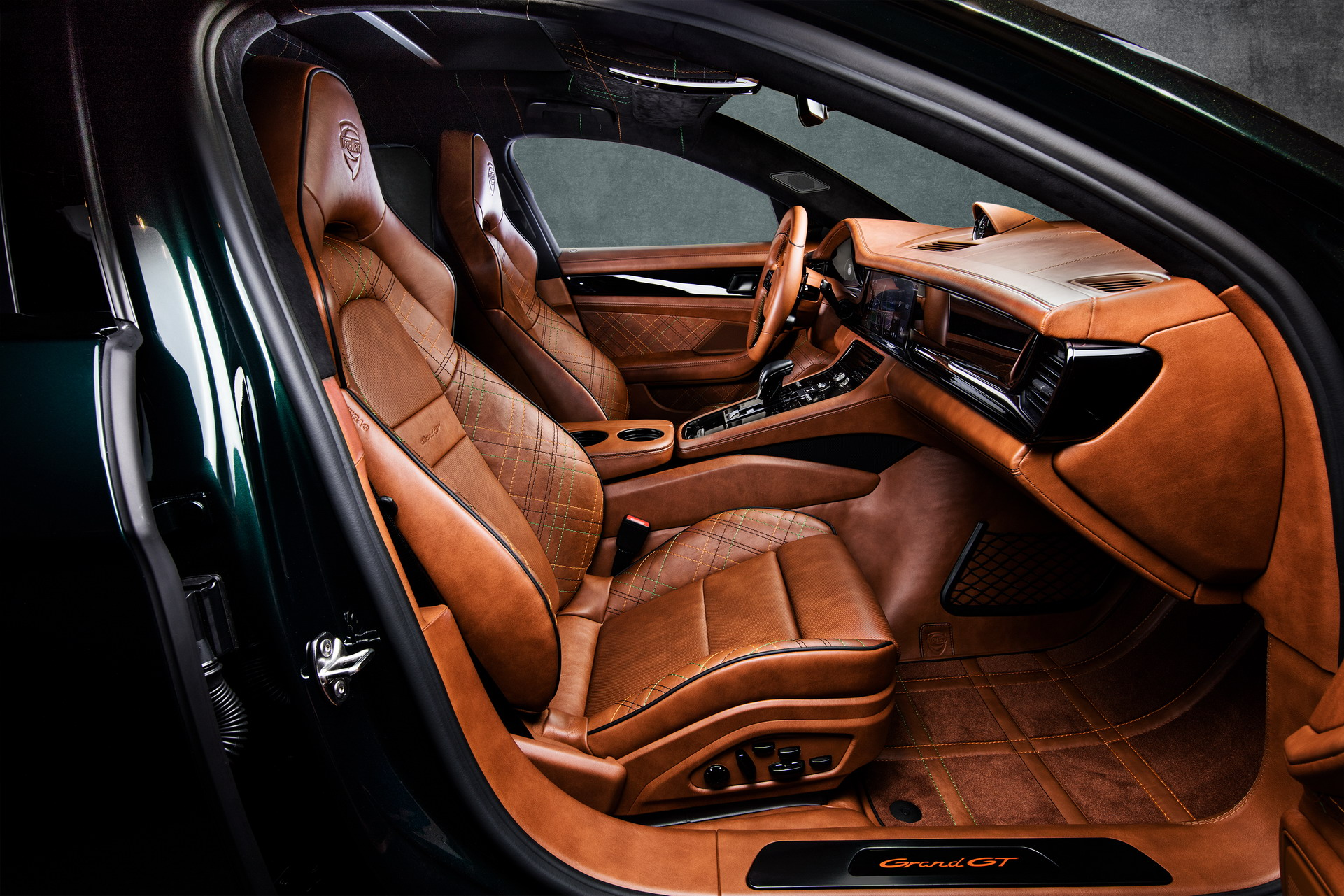 Porsche_Panamera_Sport_Turismo_GrandGT_by_TechArt0005