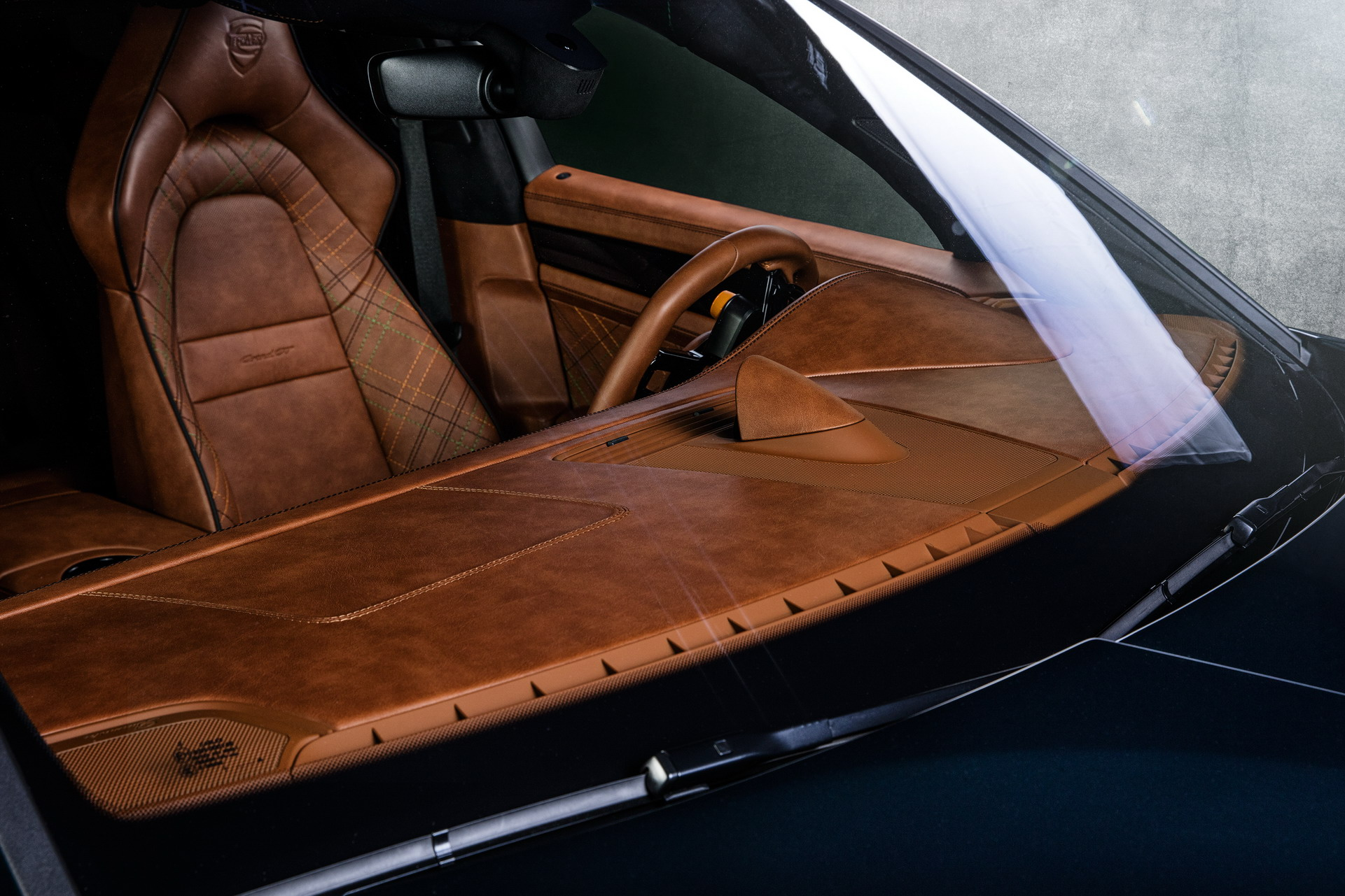 Porsche_Panamera_Sport_Turismo_GrandGT_by_TechArt0007