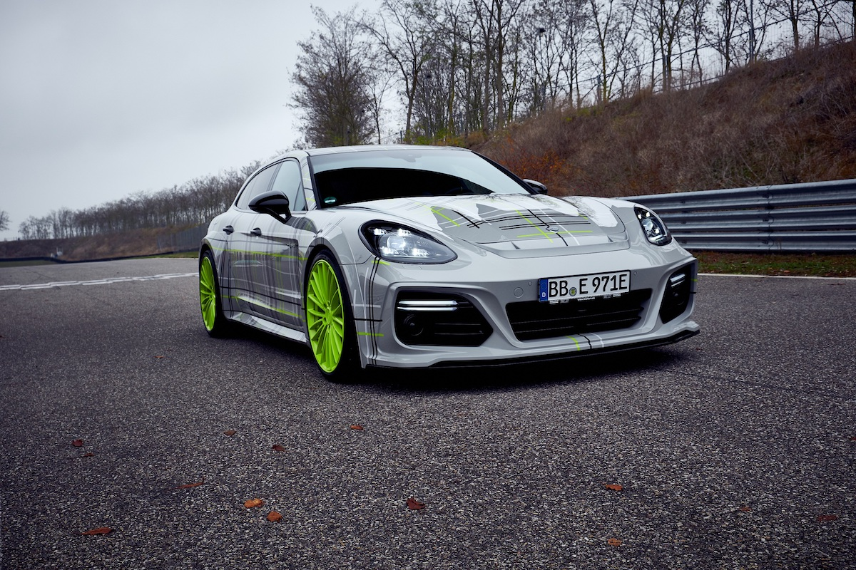 Porsche_Panamera_Turbo_S_E-Hybrid_Sport_Turismo_by_Techart_0002