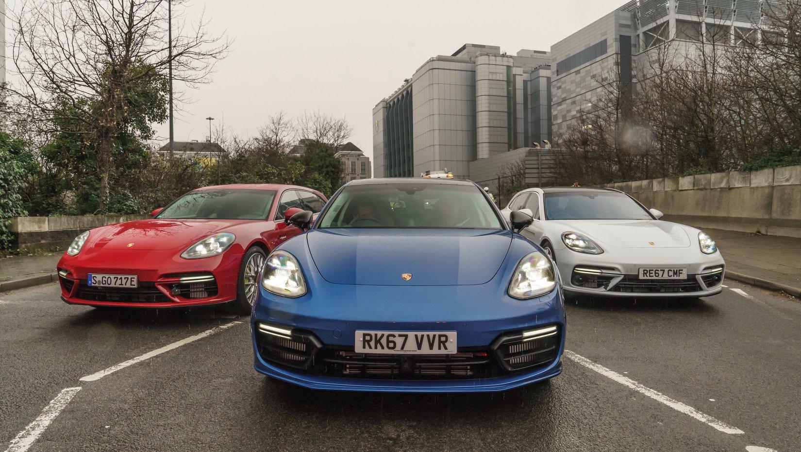 Porsche_Panamera_Turbo_Sport_Turismo_gold_tranposrt_0008
