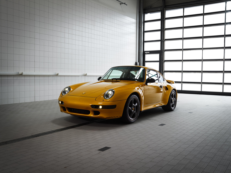 Porsche_Project_Gold_0004
