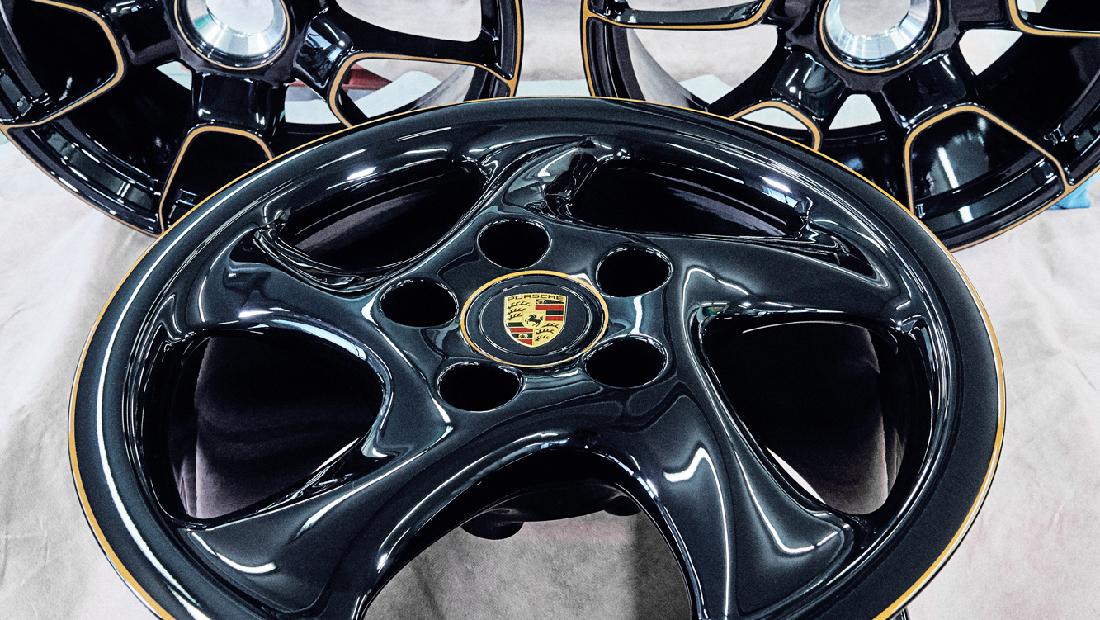 Porsche_Project_Gold_0015