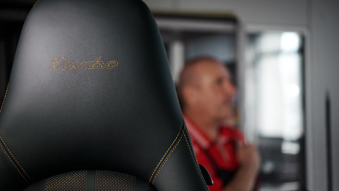 Porsche_Project_Gold_0017