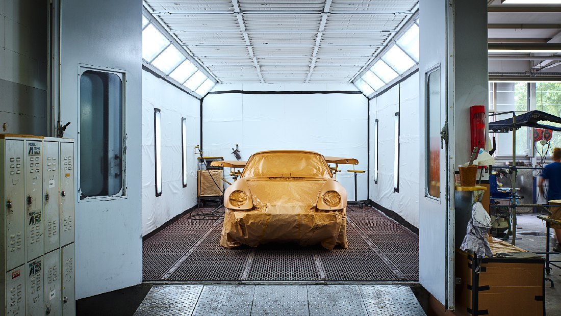 Porsche_Project_Gold_0034
