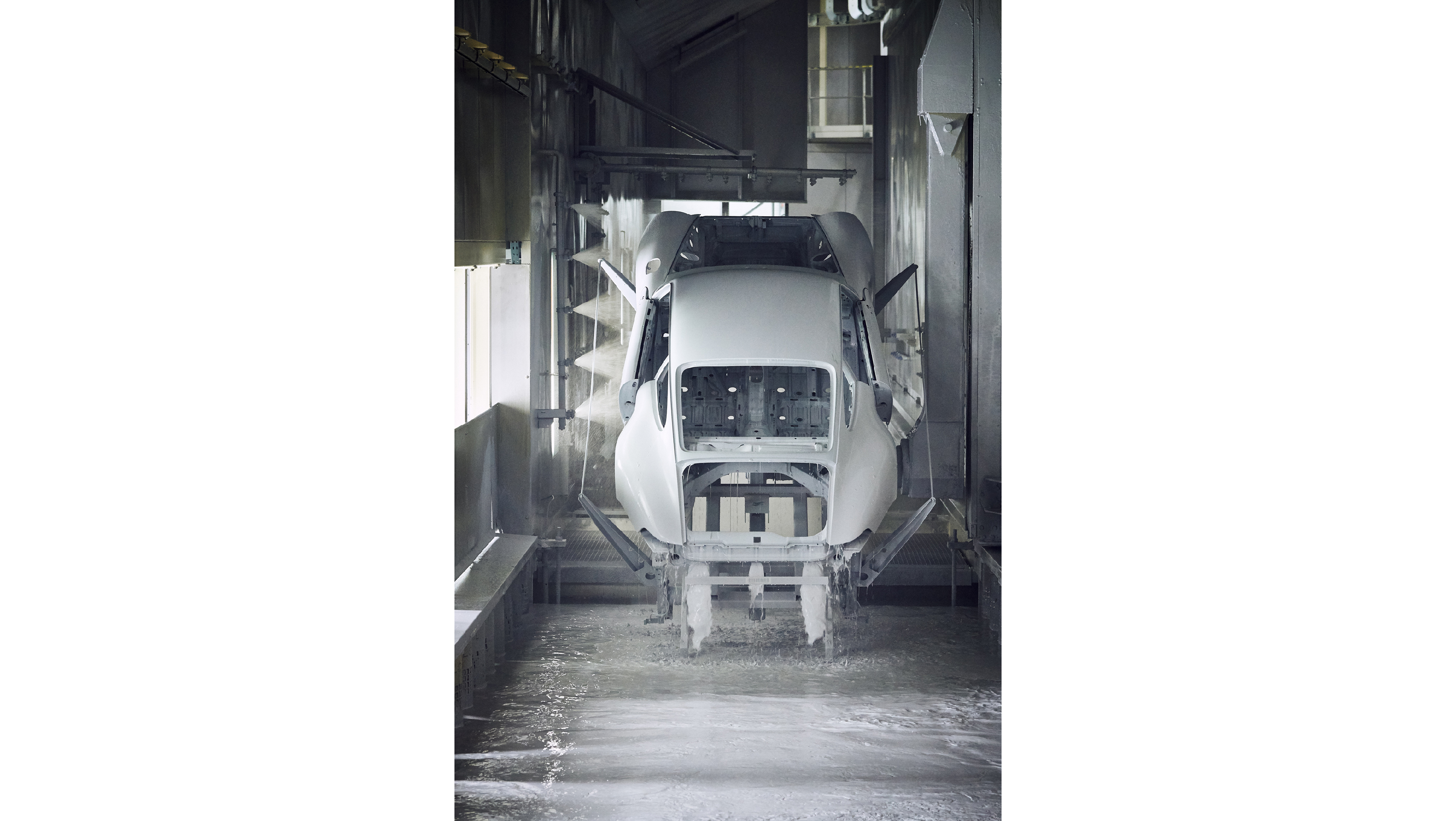 Porsche_Project_Gold_0037