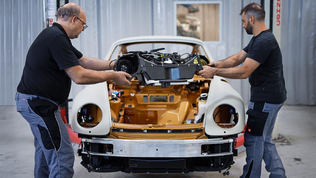 Porsche_Project_Gold_0040