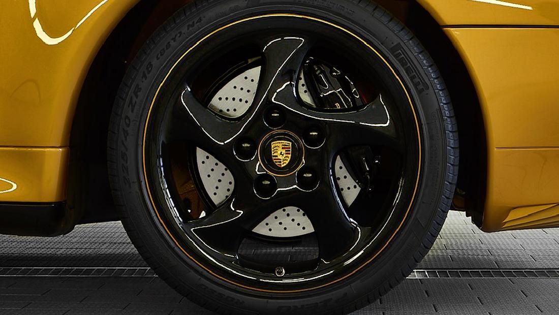 Porsche_Project_Gold_0049