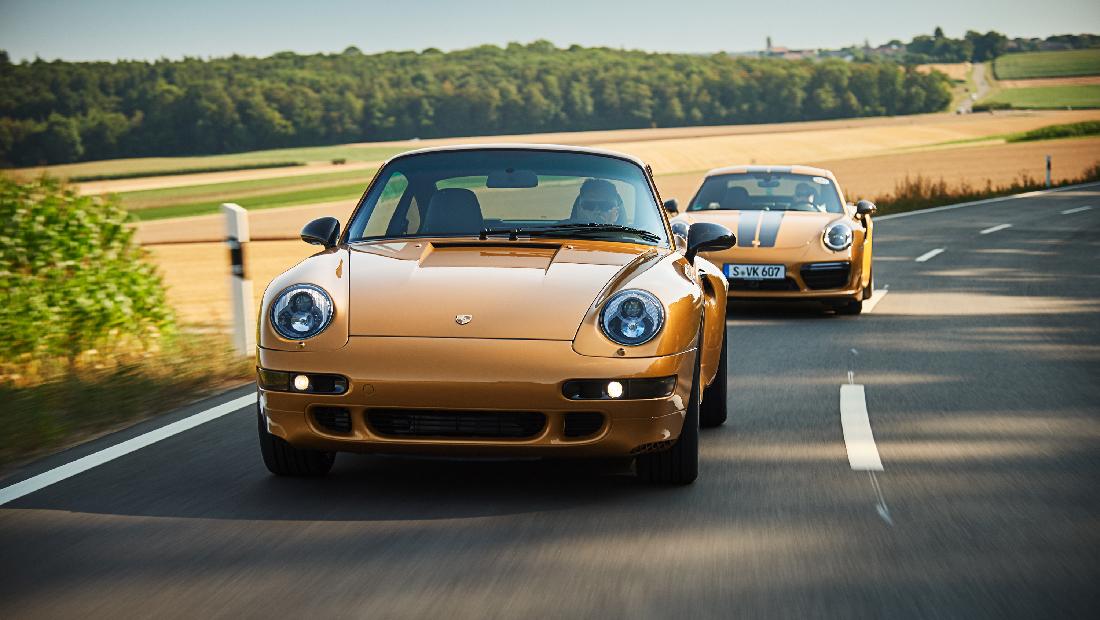 Porsche_Project_Gold_0052