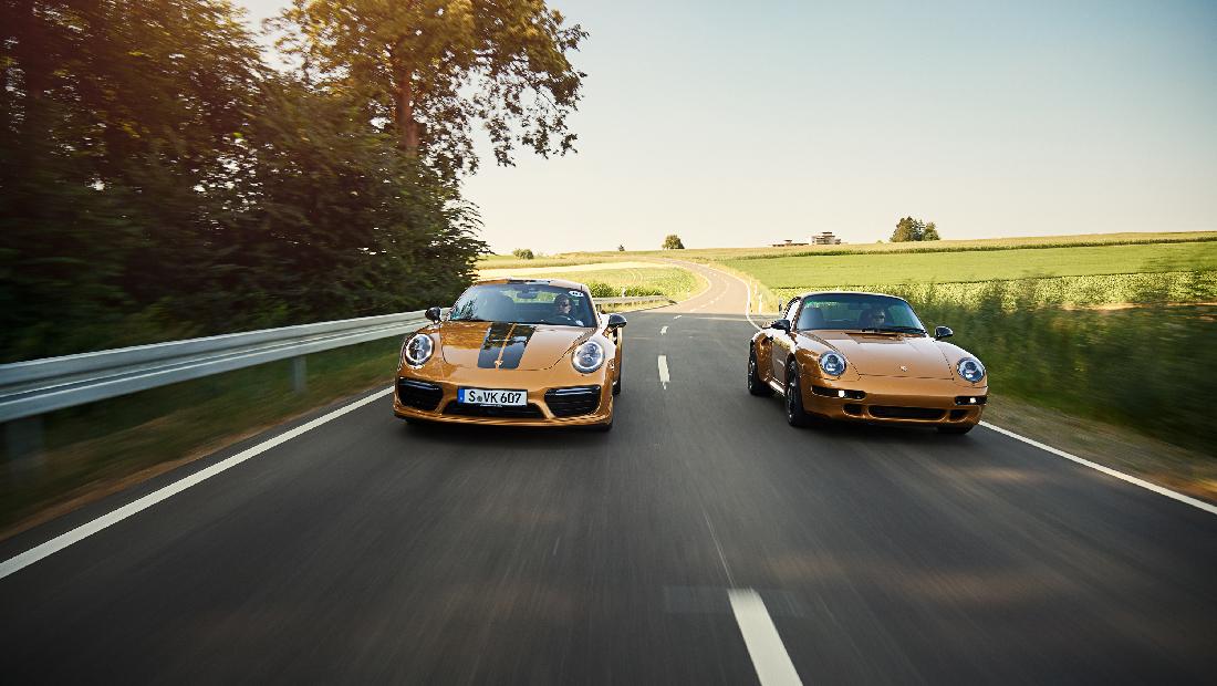 Porsche_Project_Gold_0053