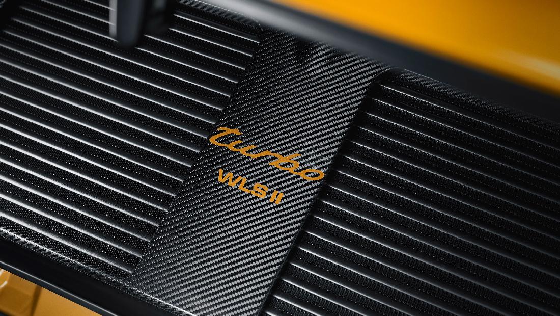 Porsche_Project_Gold_0056