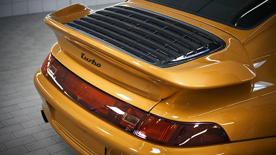Porsche_Project_Gold_0057