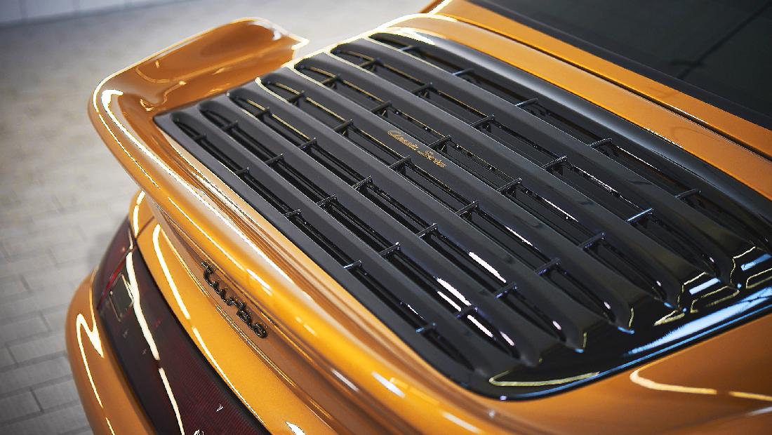 Porsche_Project_Gold_0058