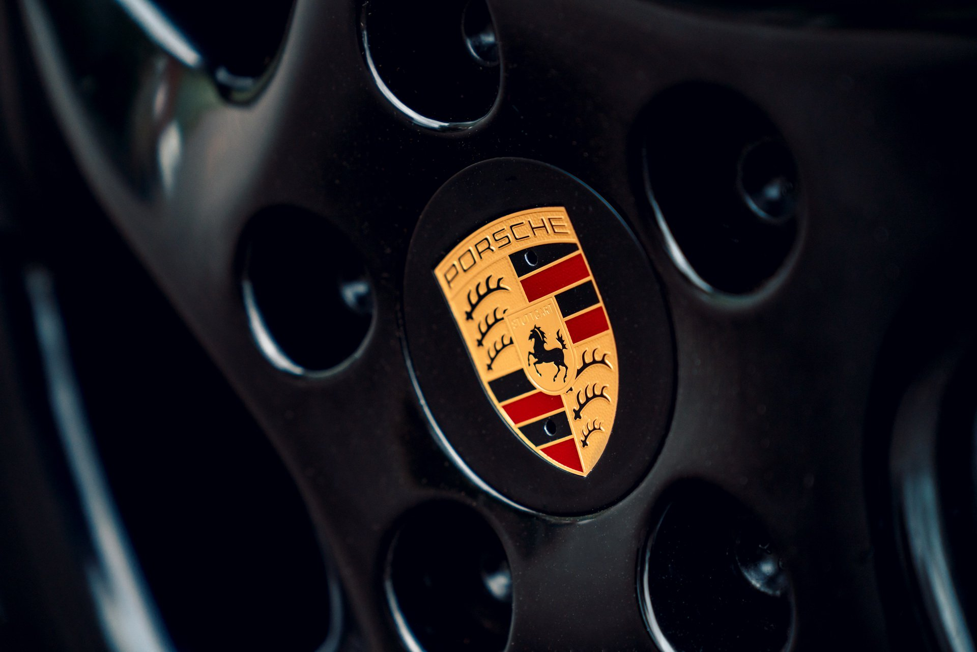 Porsche Sell 20 Restored Special Edition Models (5)