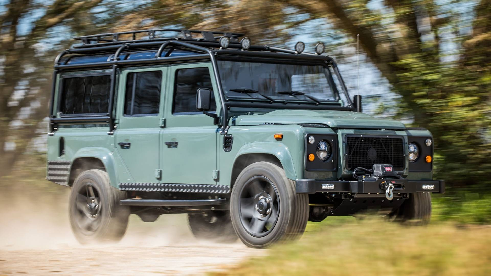 project-venture-by-east-coast-defender (1)