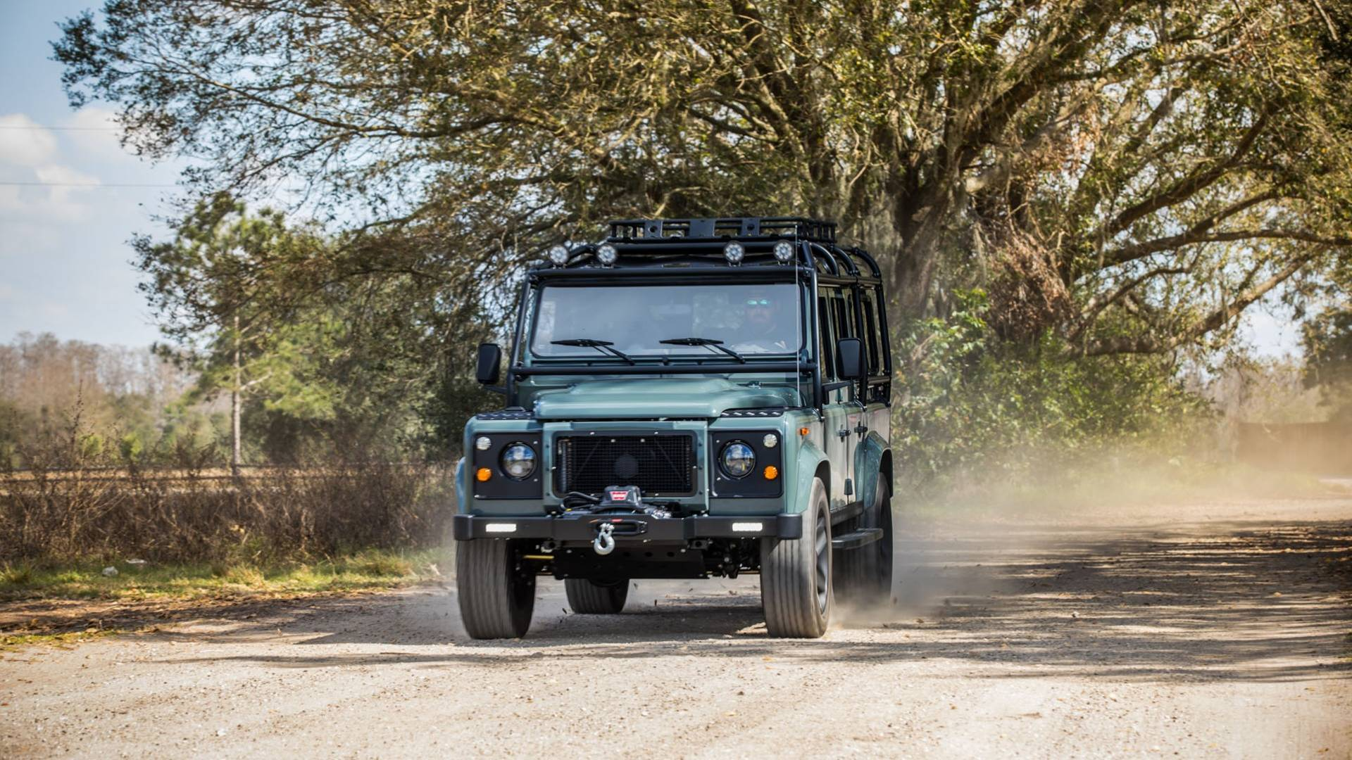 project-venture-by-east-coast-defender (18)