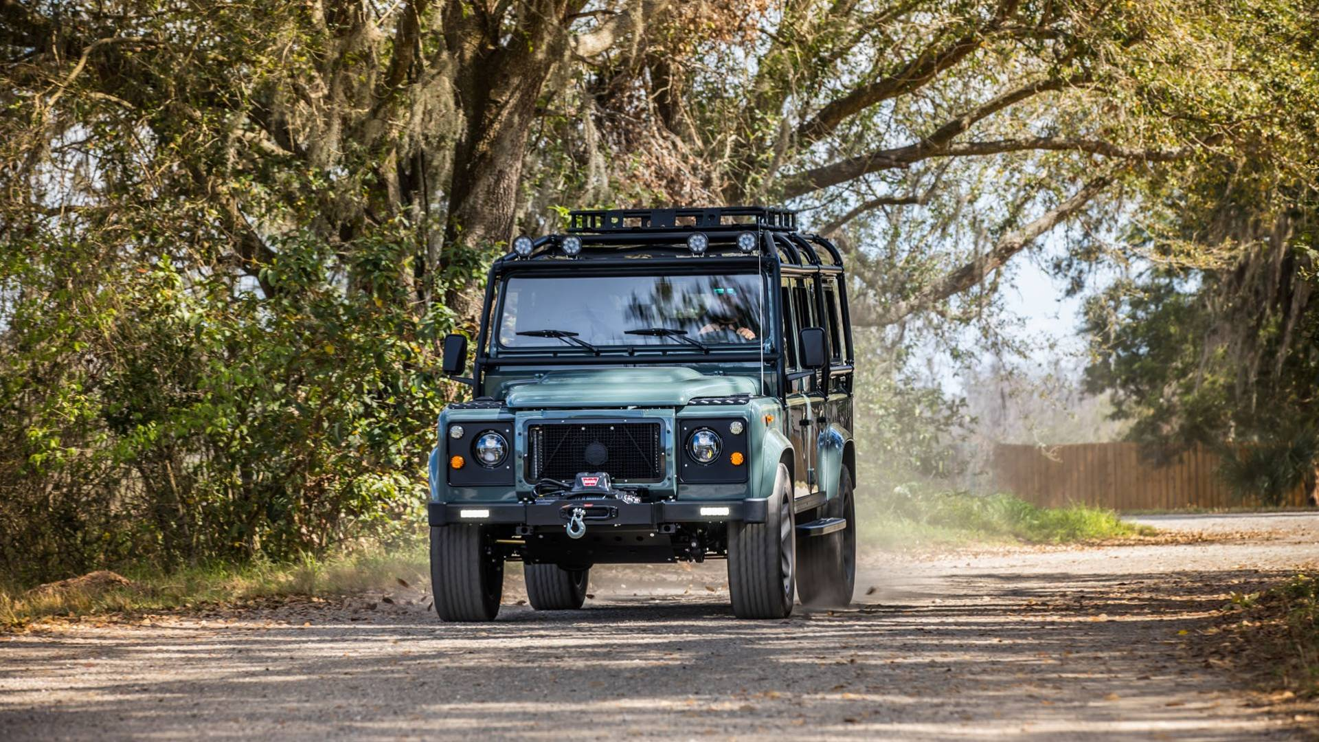 project-venture-by-east-coast-defender (19)