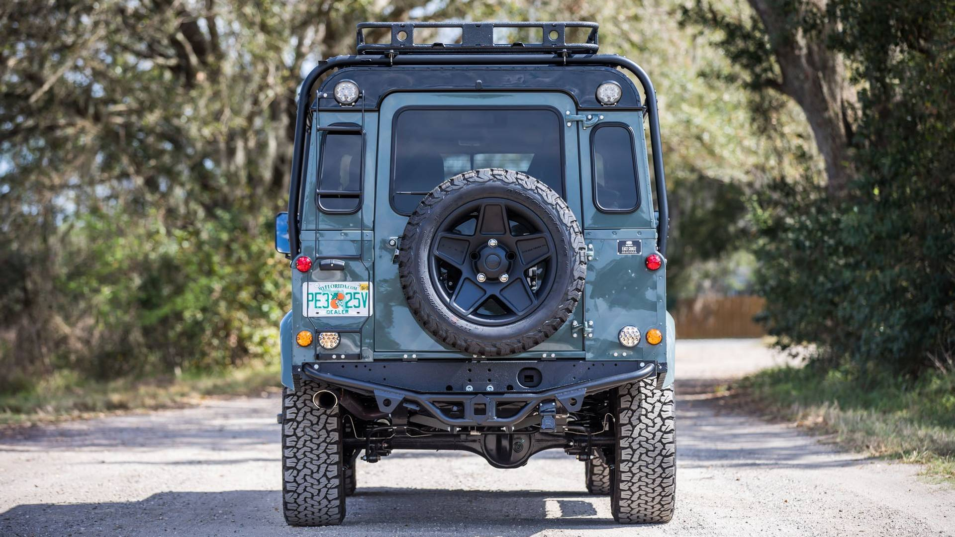 project-venture-by-east-coast-defender (21)