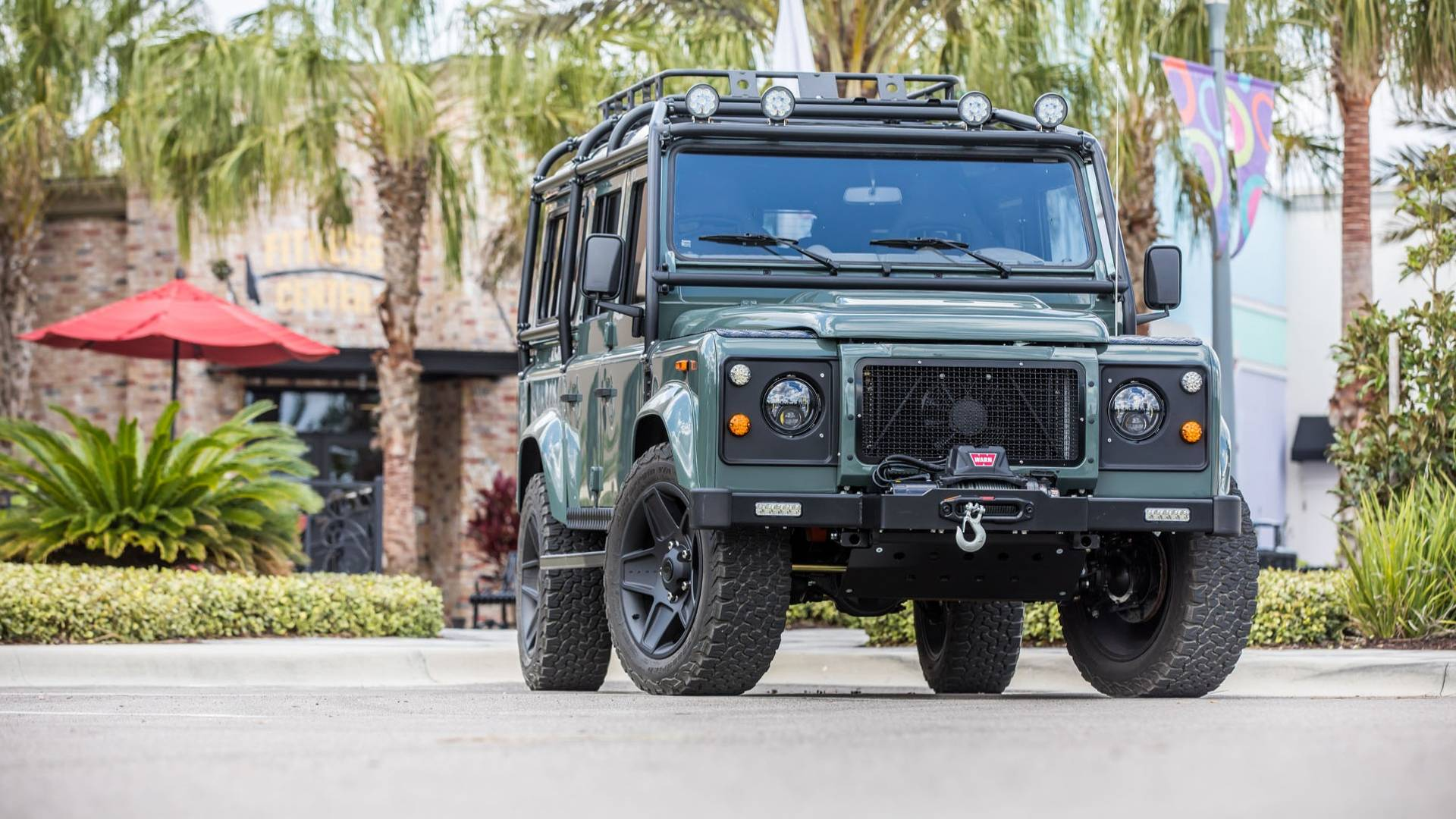 project-venture-by-east-coast-defender (24)