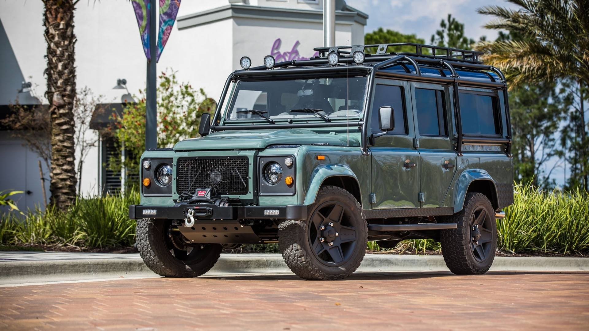project-venture-by-east-coast-defender (25)
