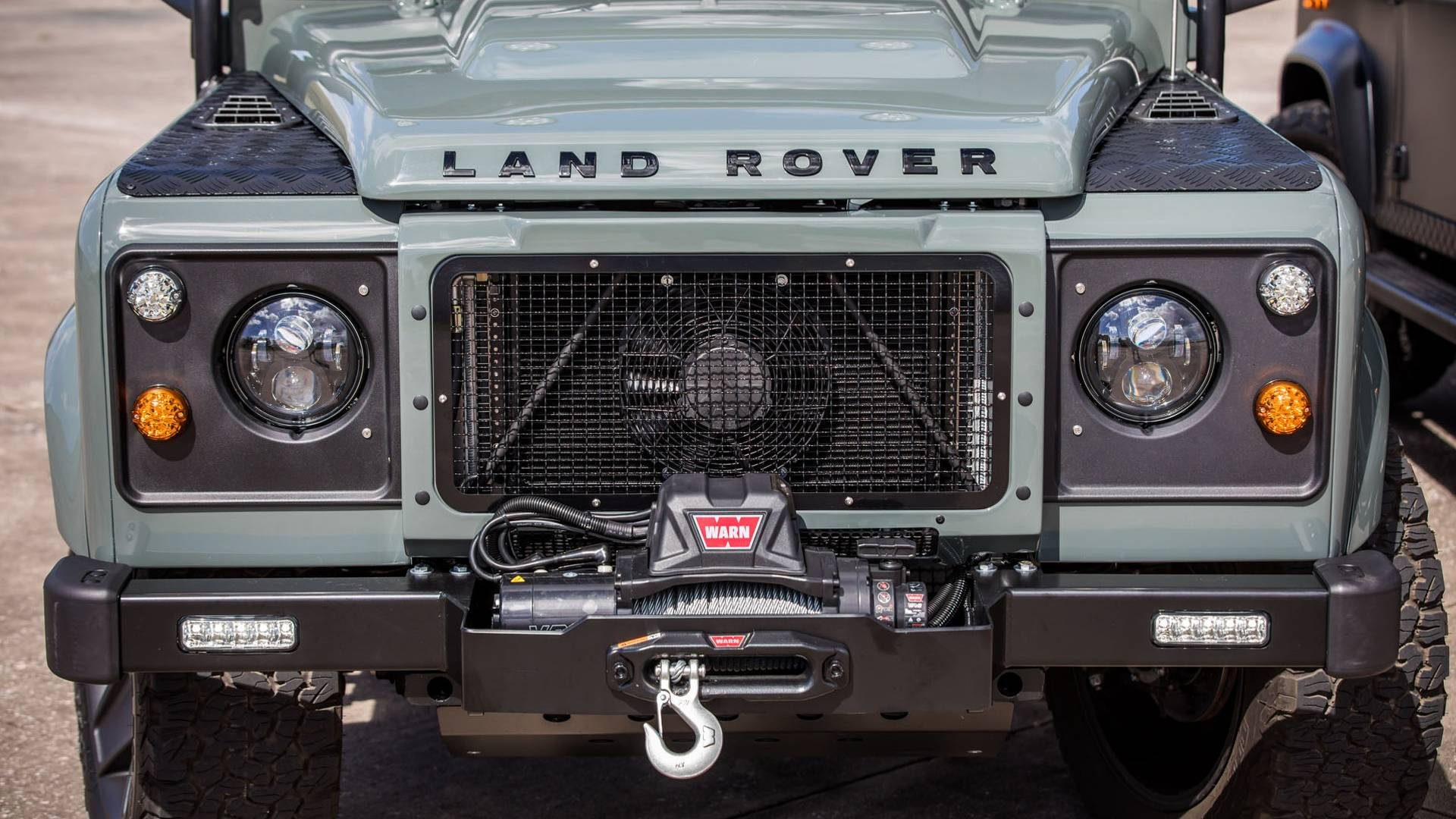 project-venture-by-east-coast-defender (6)