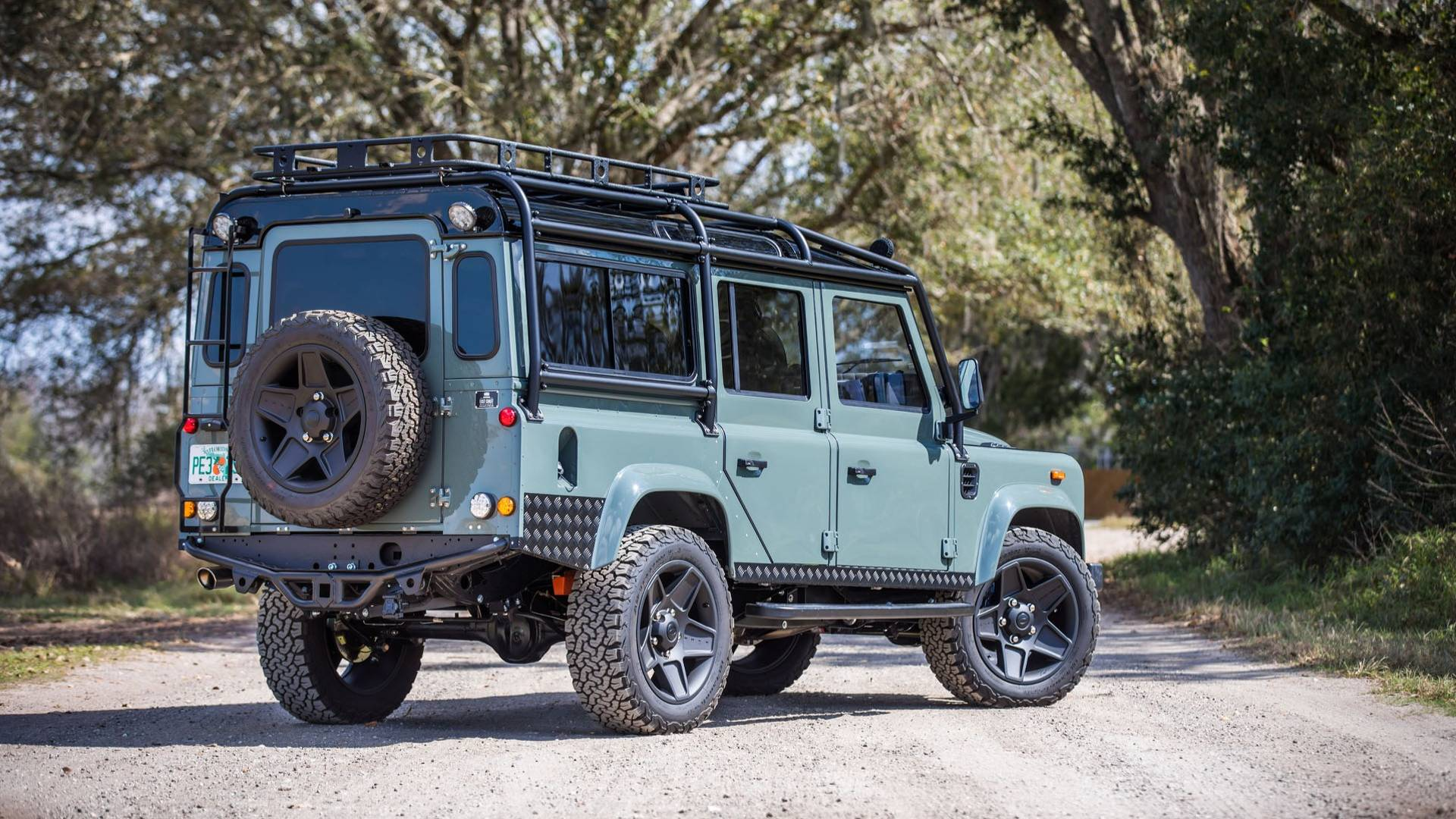 project-venture-by-east-coast-defender (7)