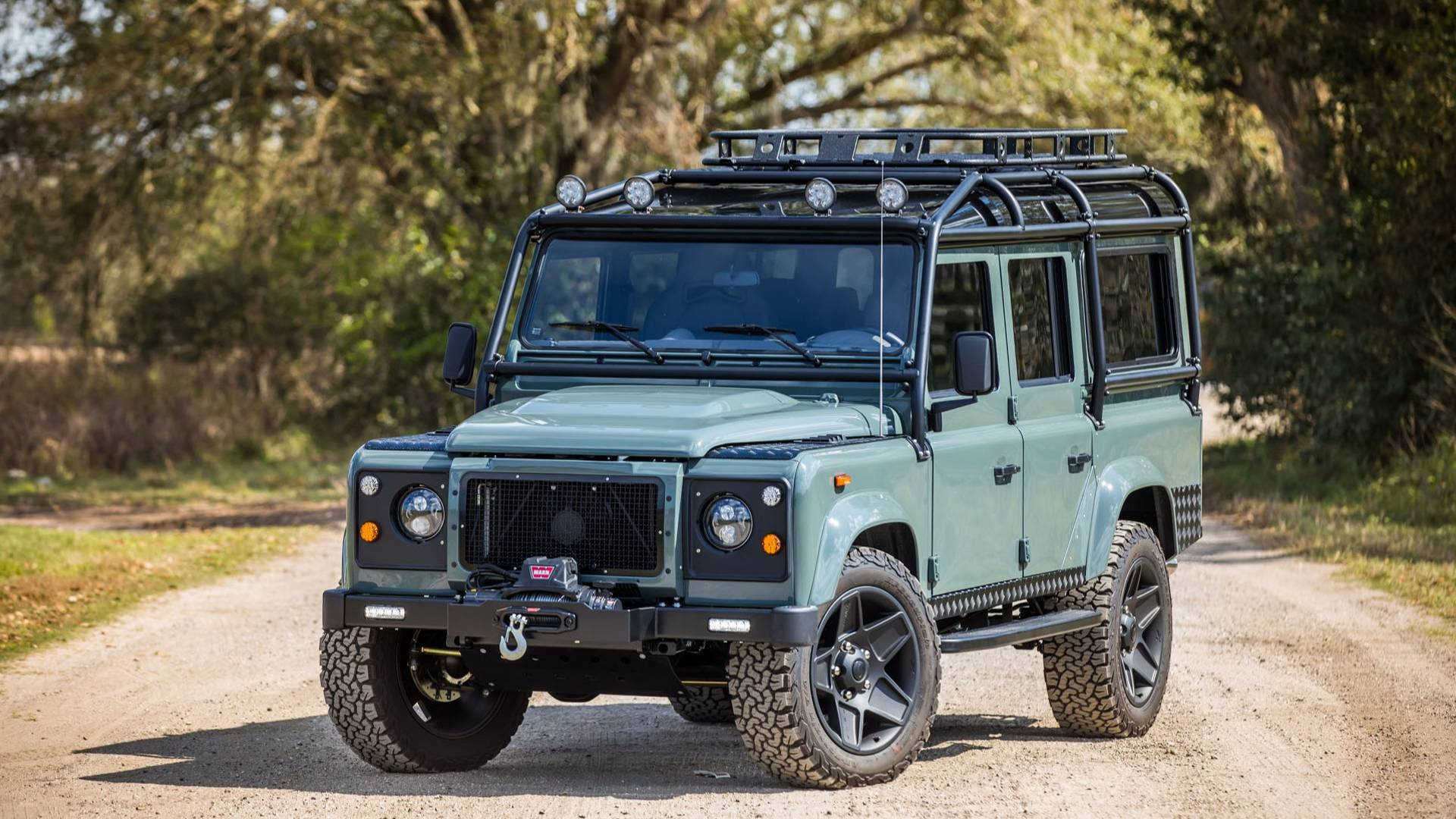 project-venture-by-east-coast-defender