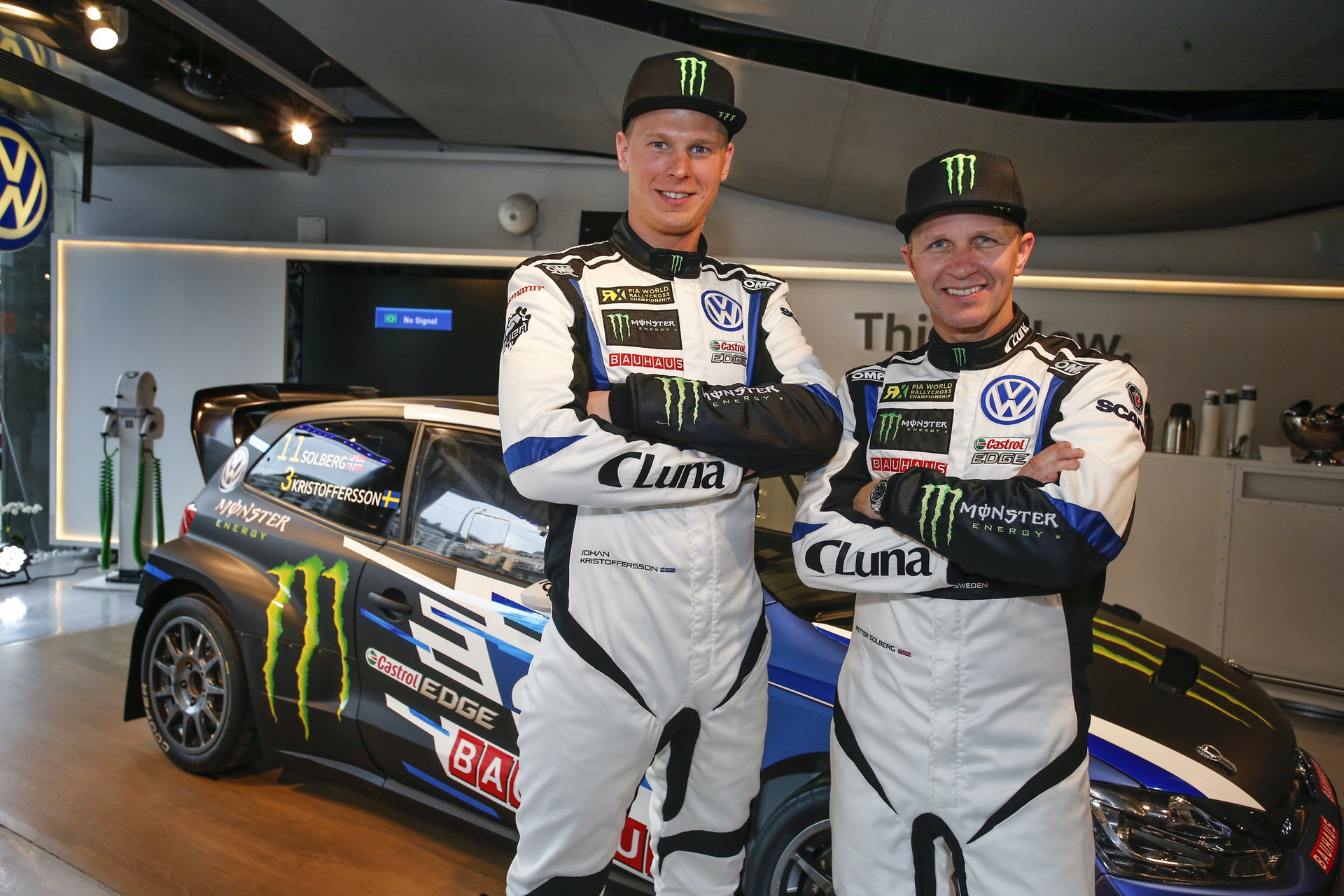 PSRX_Volkswagen_World_RX_Team_Sweden_0000