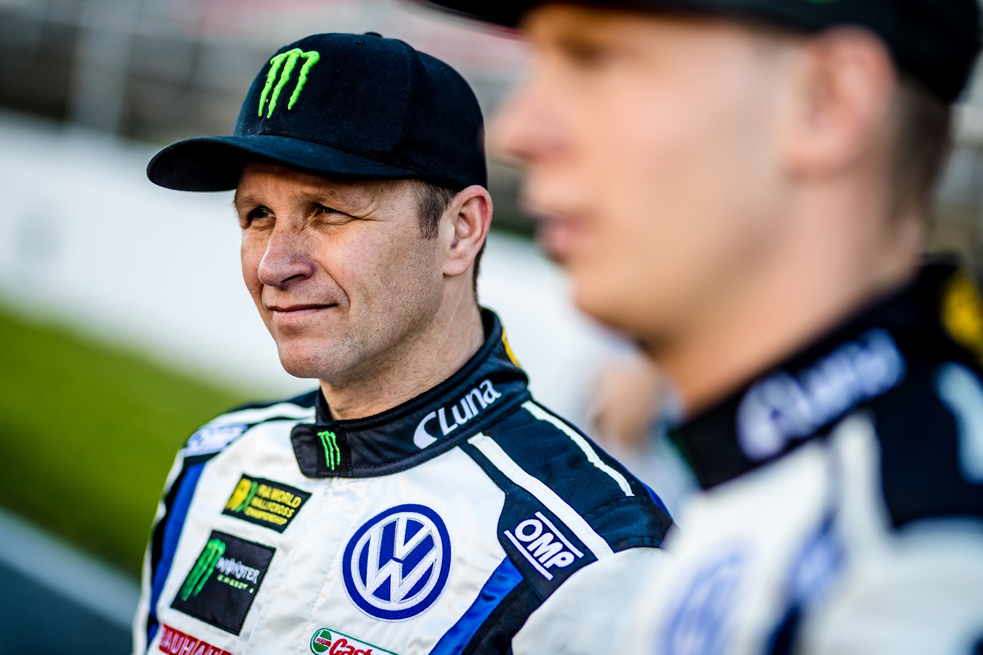 PSRX_Volkswagen_World_RX_Team_Sweden_0001