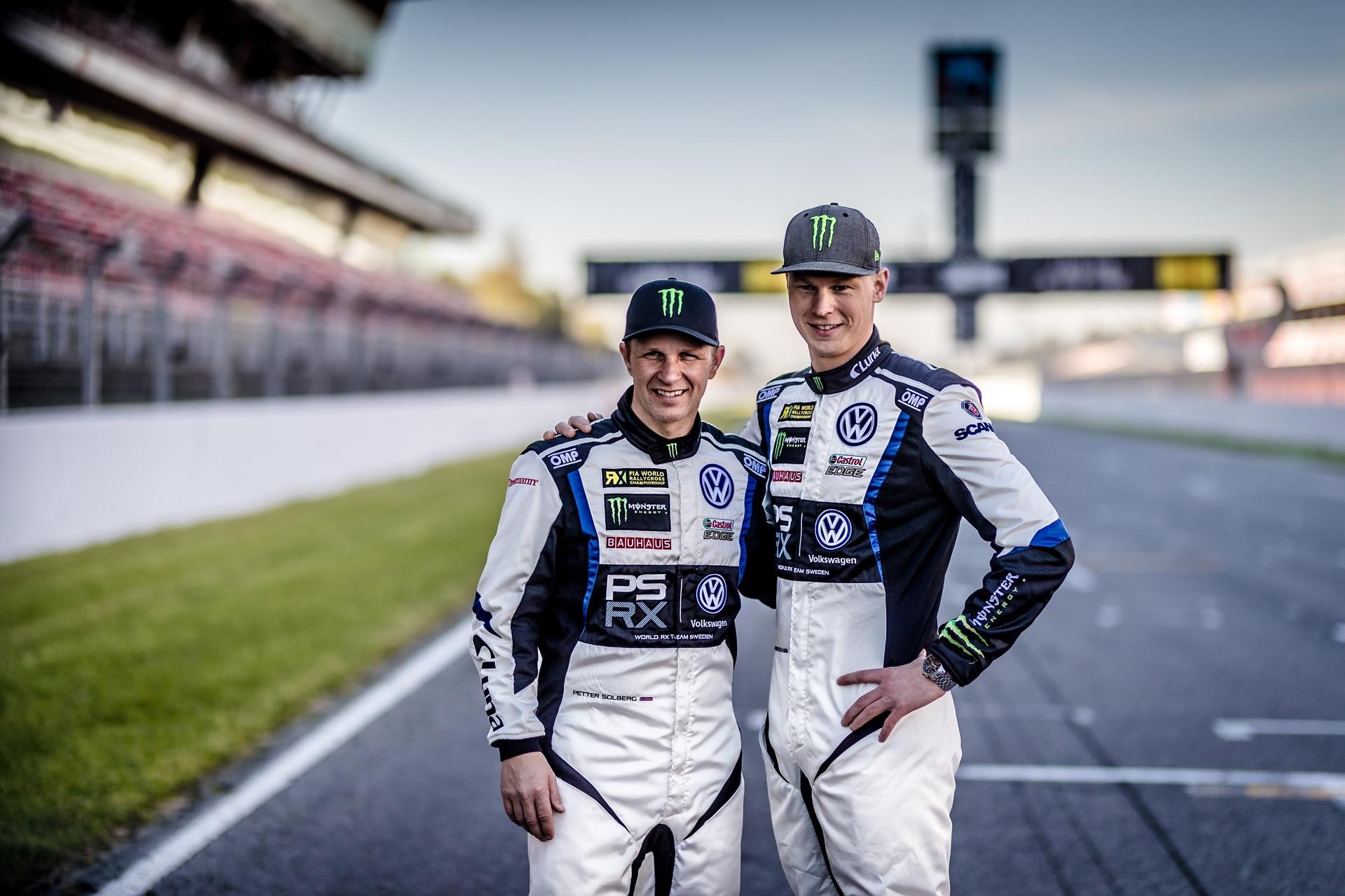 PSRX_Volkswagen_World_RX_Team_Sweden_0003