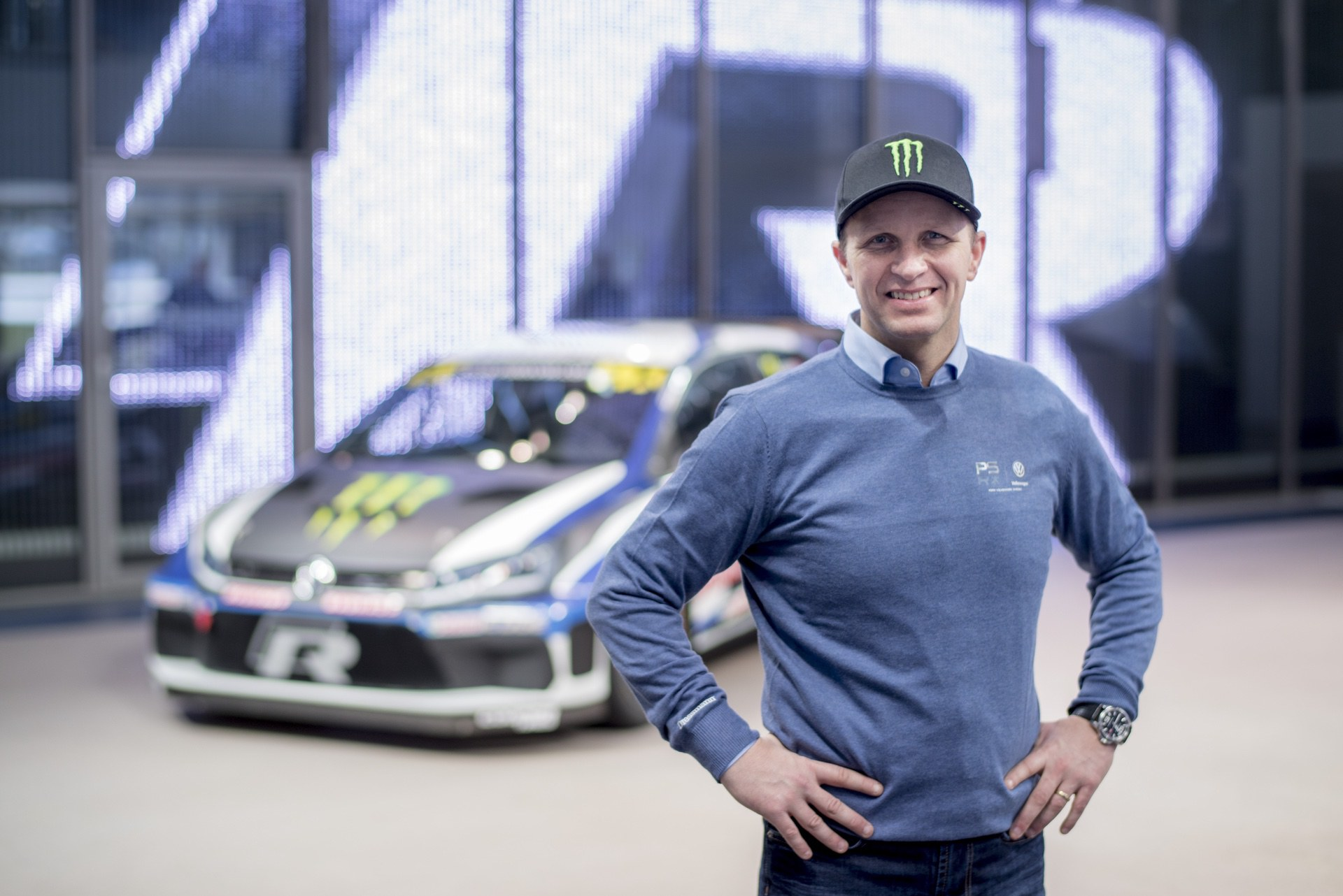PSRX_Volkswagen_World_RX_Team_Sweden_0017