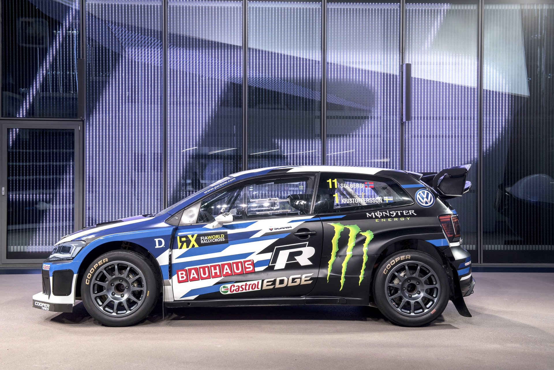 PSRX_Volkswagen_World_RX_Team_Sweden_0027