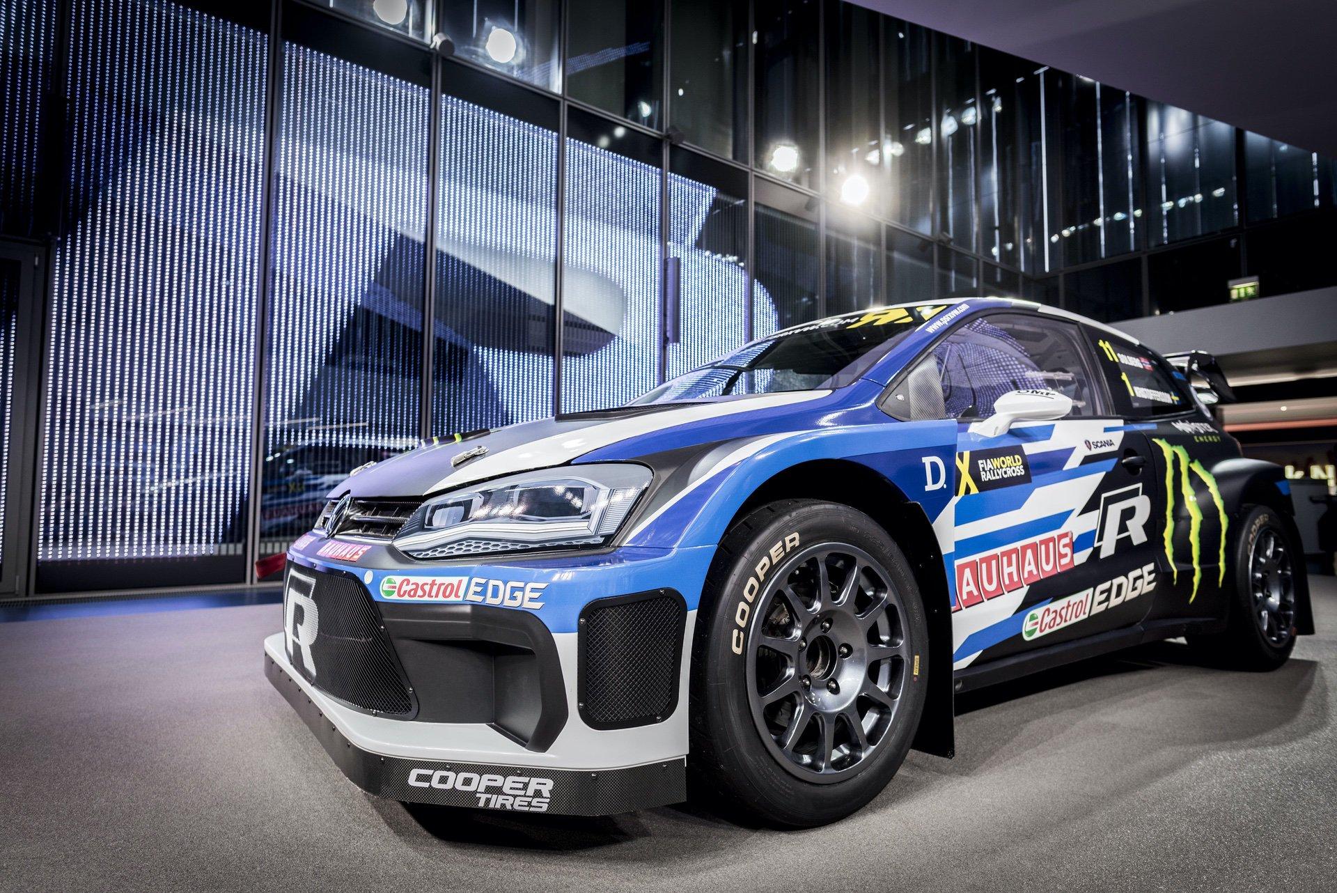 PSRX_Volkswagen_World_RX_Team_Sweden_0028
